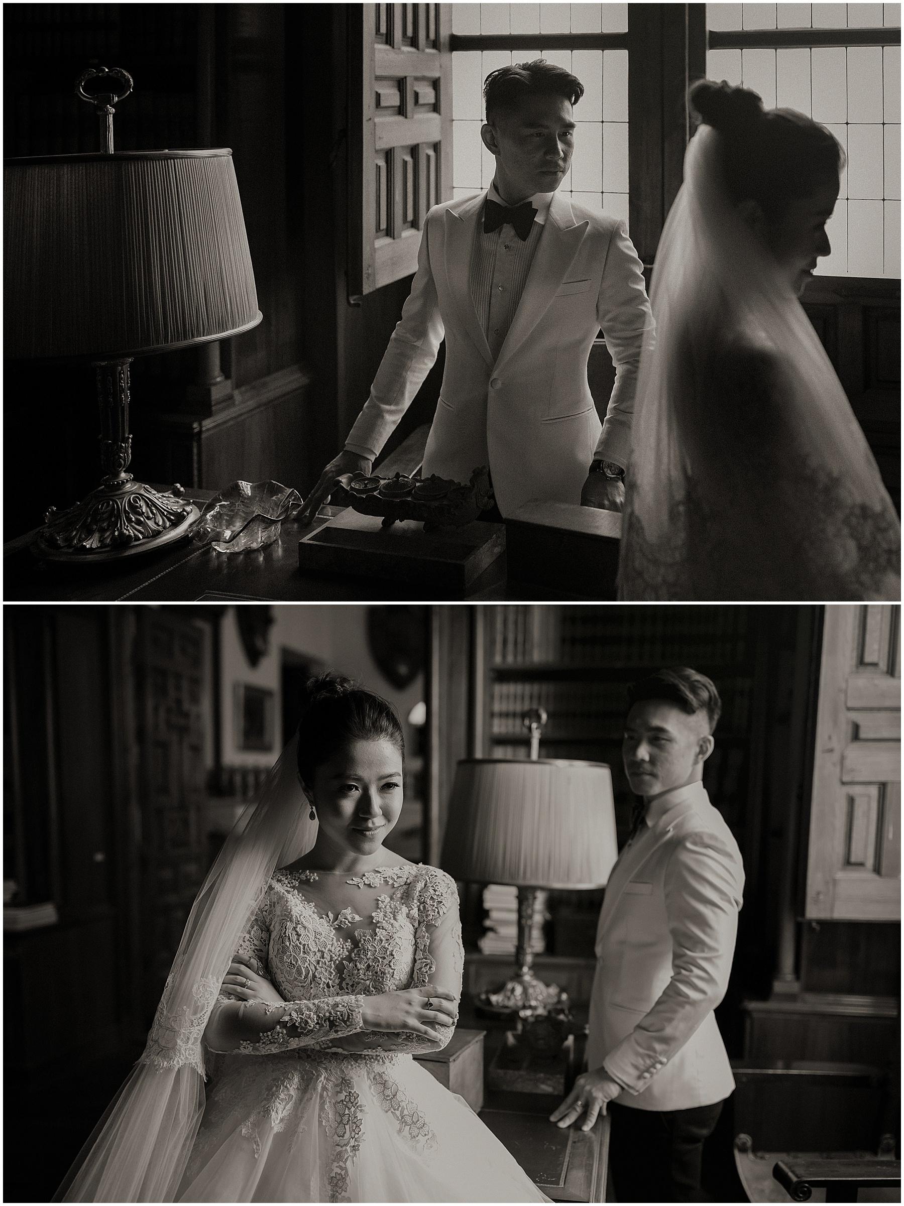 Malaysia wedding 019.JPG