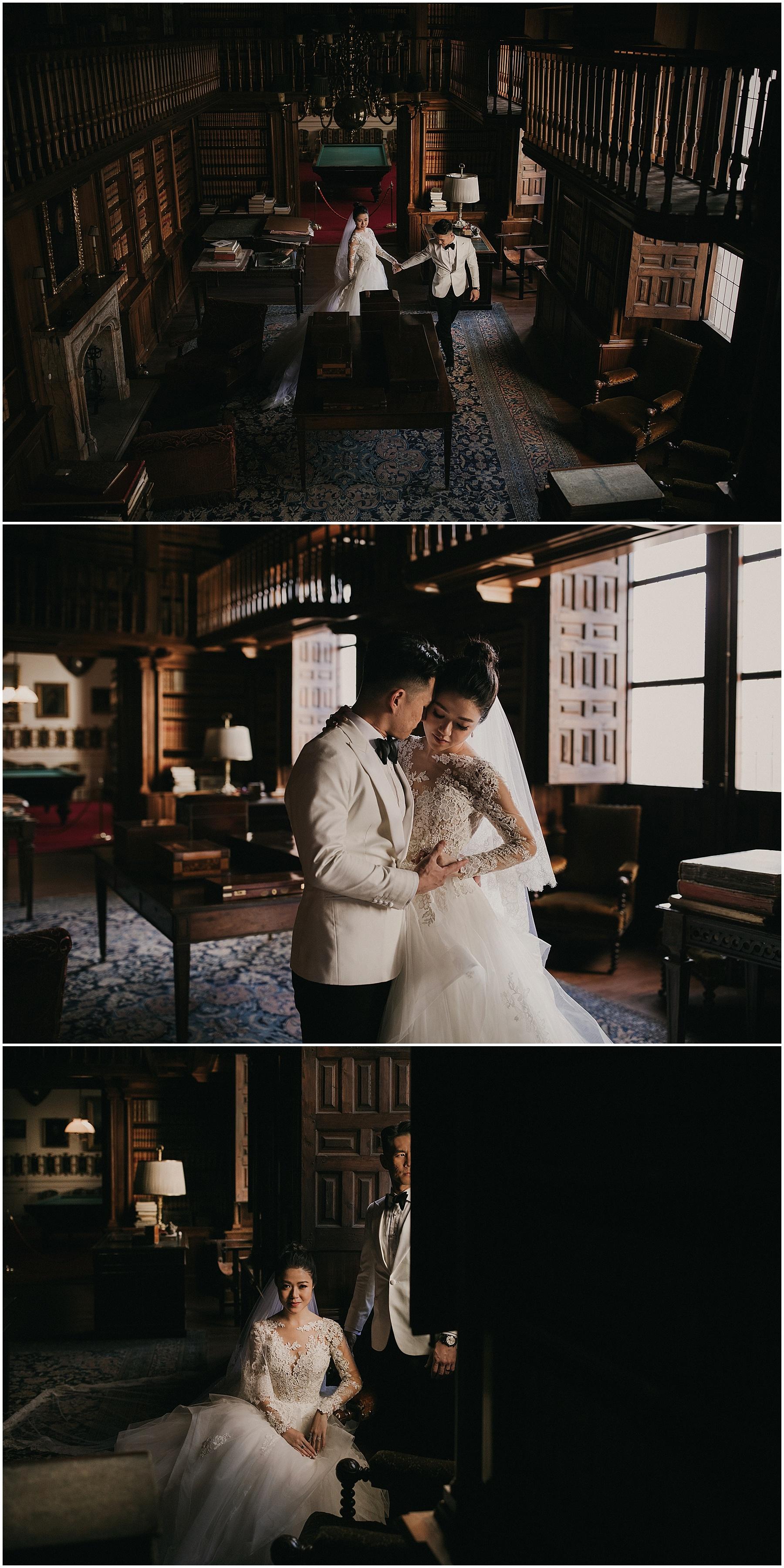Malaysia wedding 018.JPG