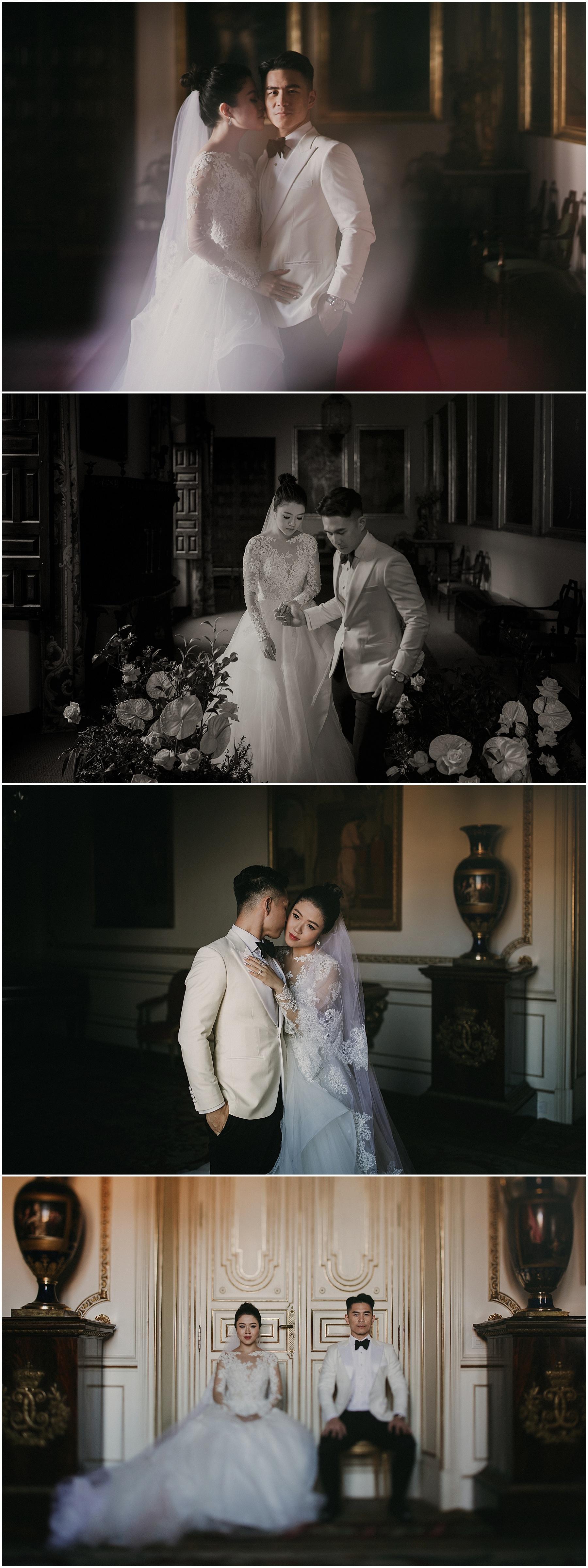 Malaysia wedding 021.JPG