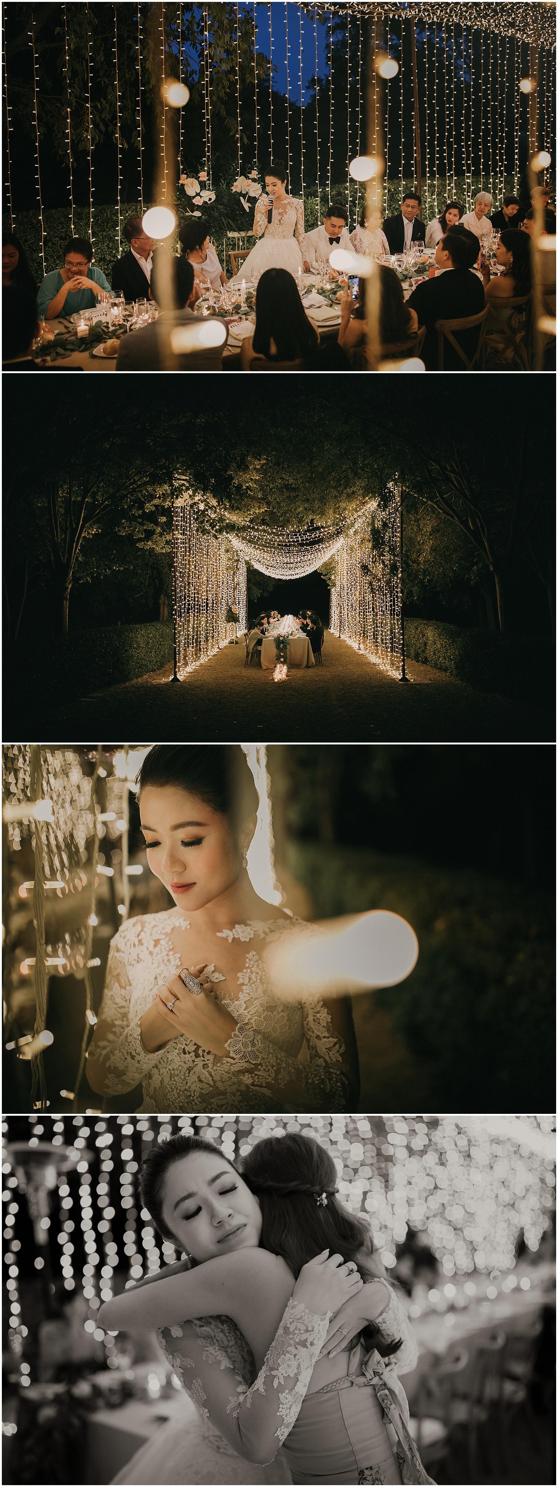 Malaysia wedding 023.JPG