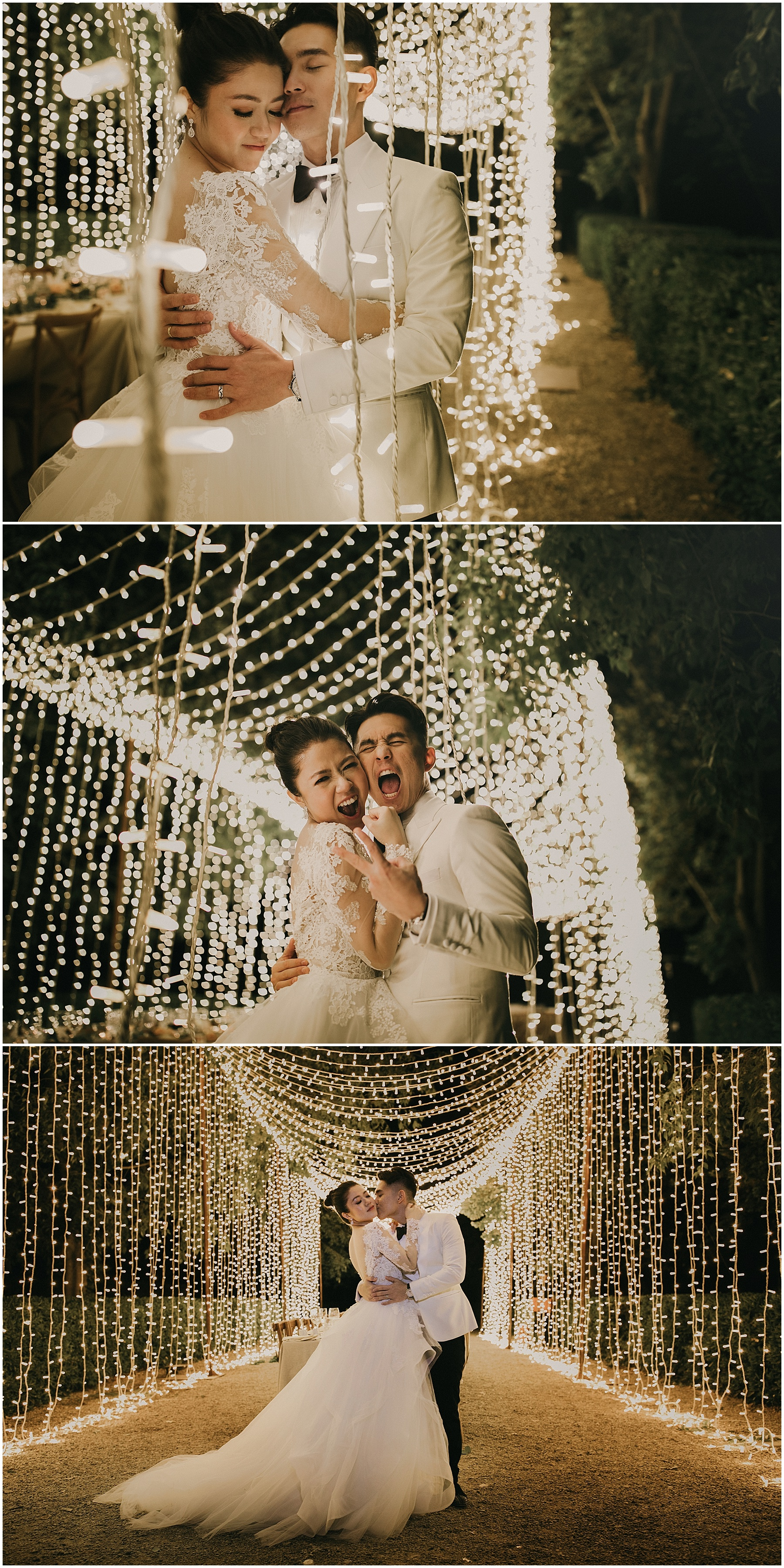 Malaysia wedding 024.JPG