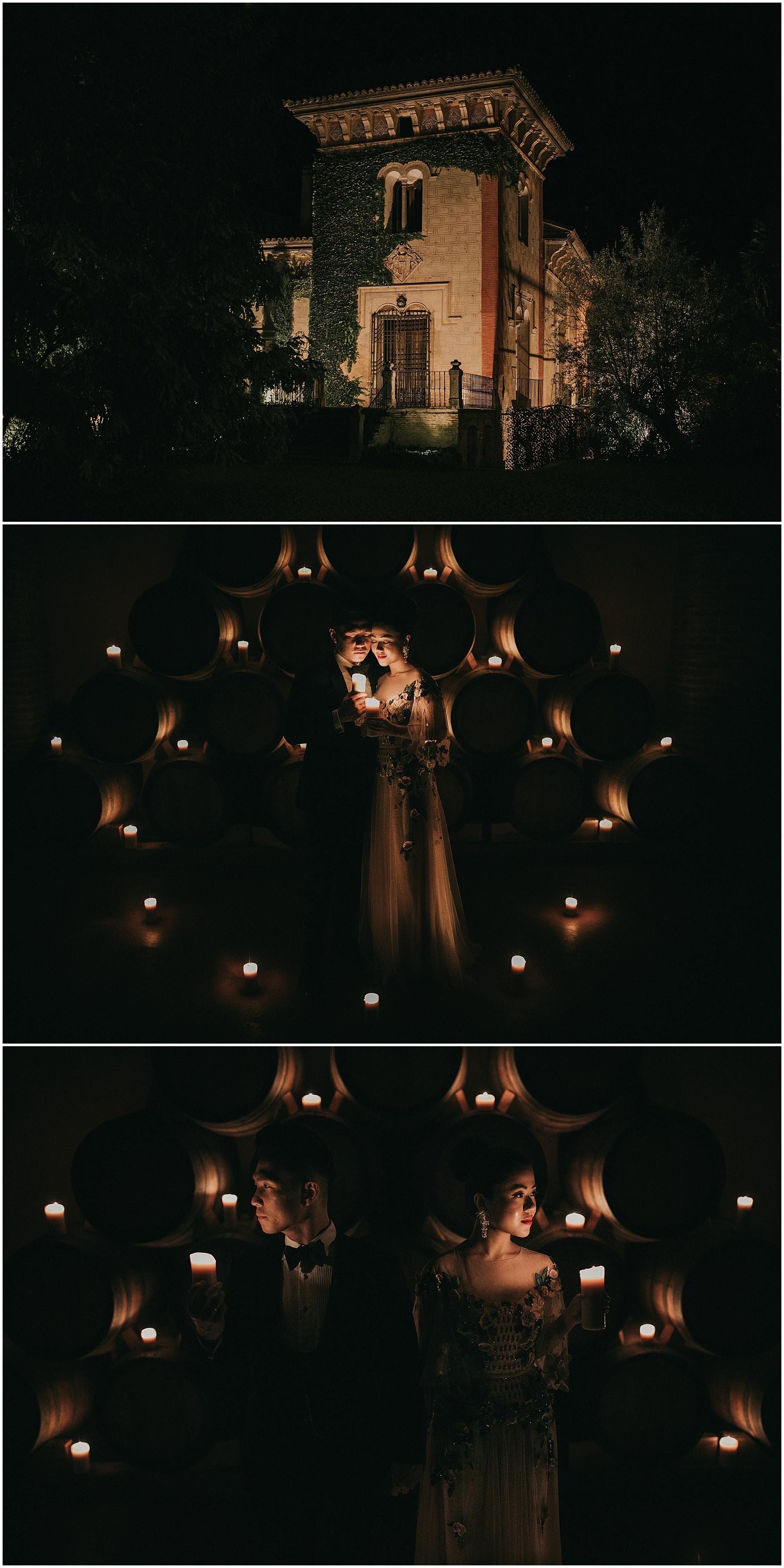 Malaysia wedding 026.JPG