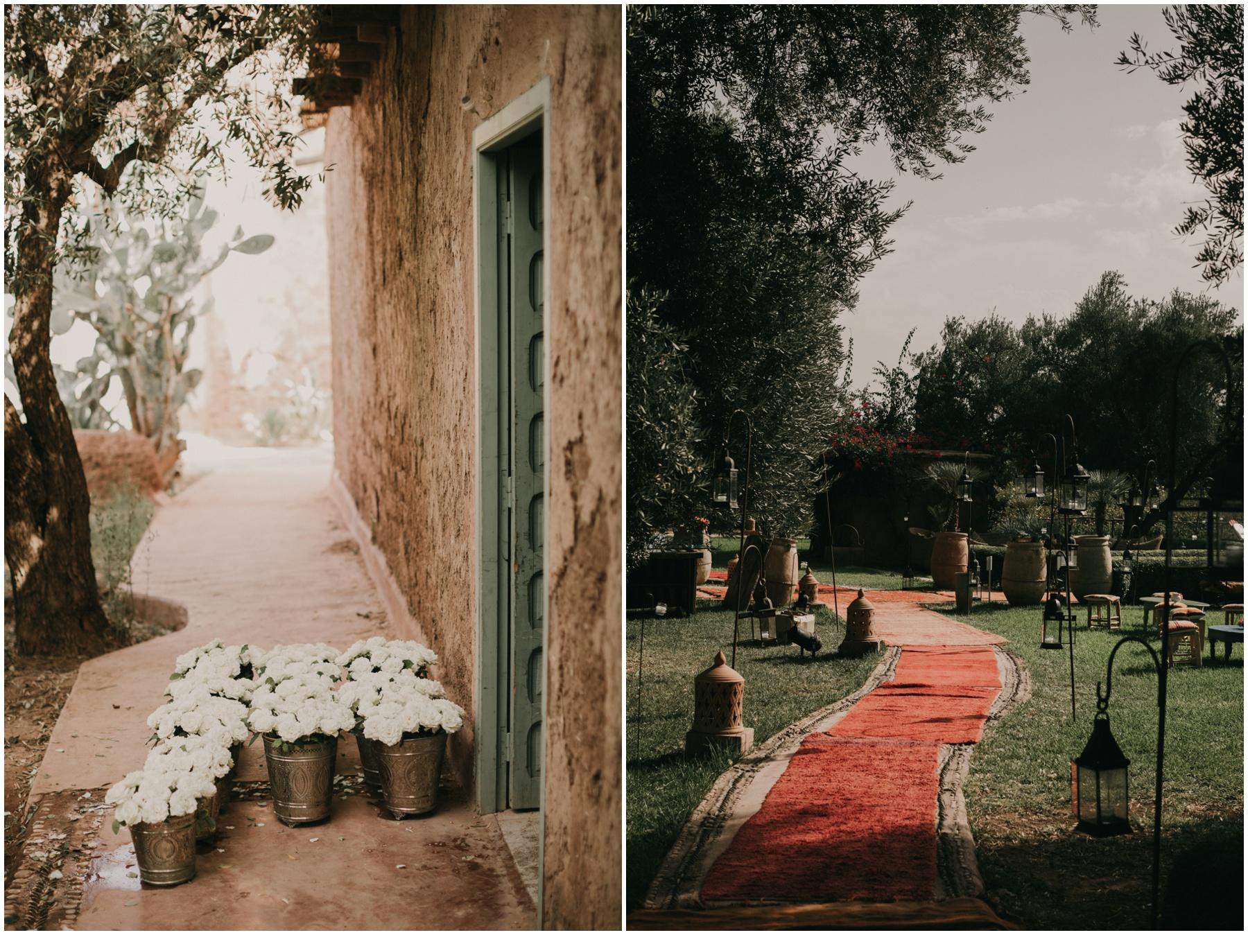 Marrakech Wedding Beldi Coutry Club 005.JPG