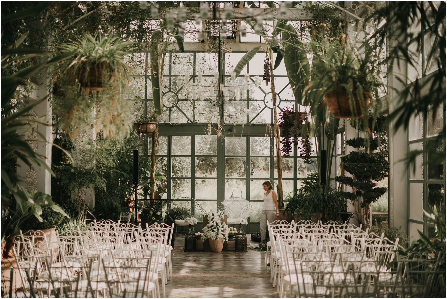 Marrakech Wedding Beldi Coutry Club 006.JPG