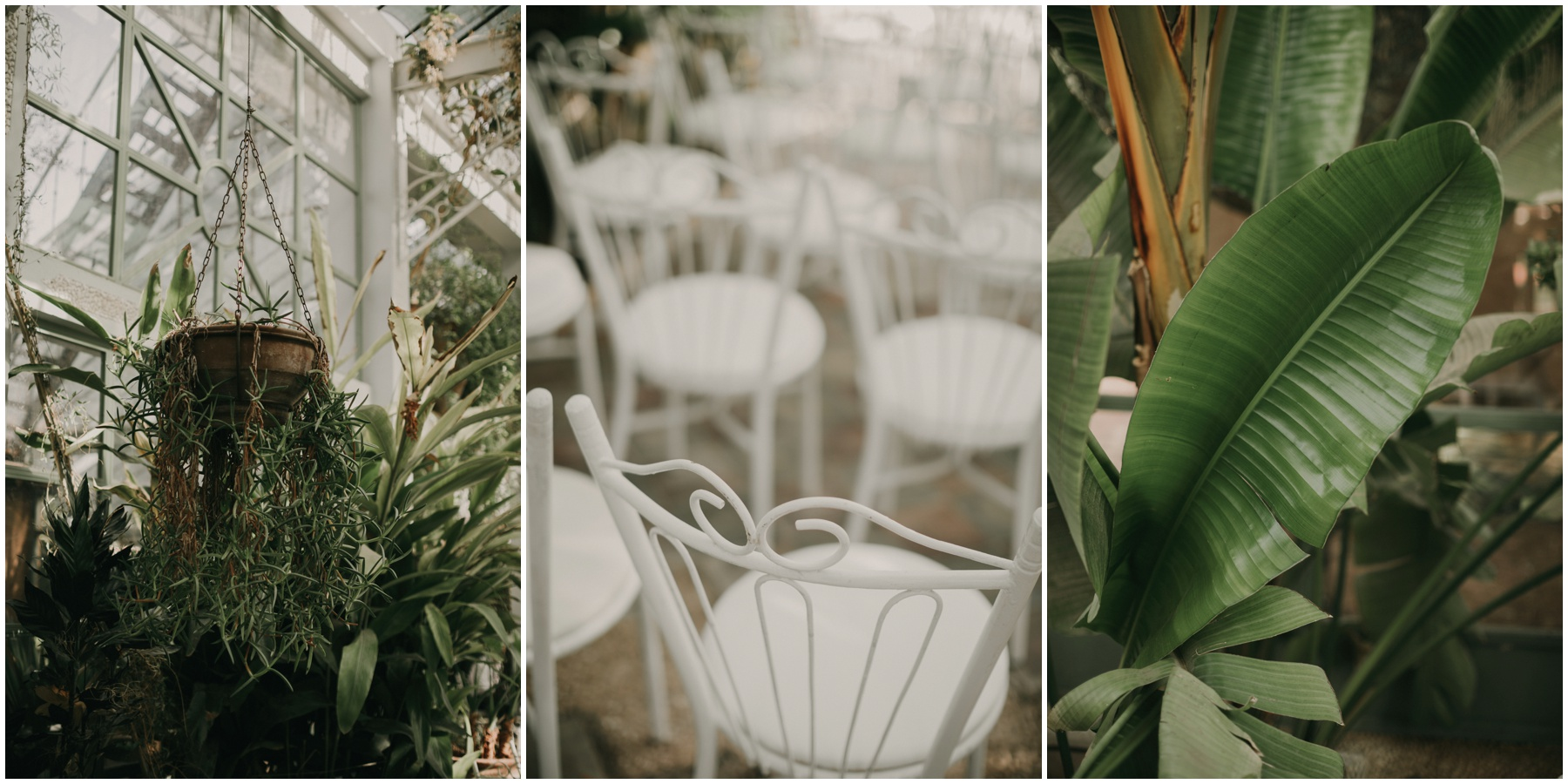 Marrakech Wedding Beldi Coutry Club 007.JPG