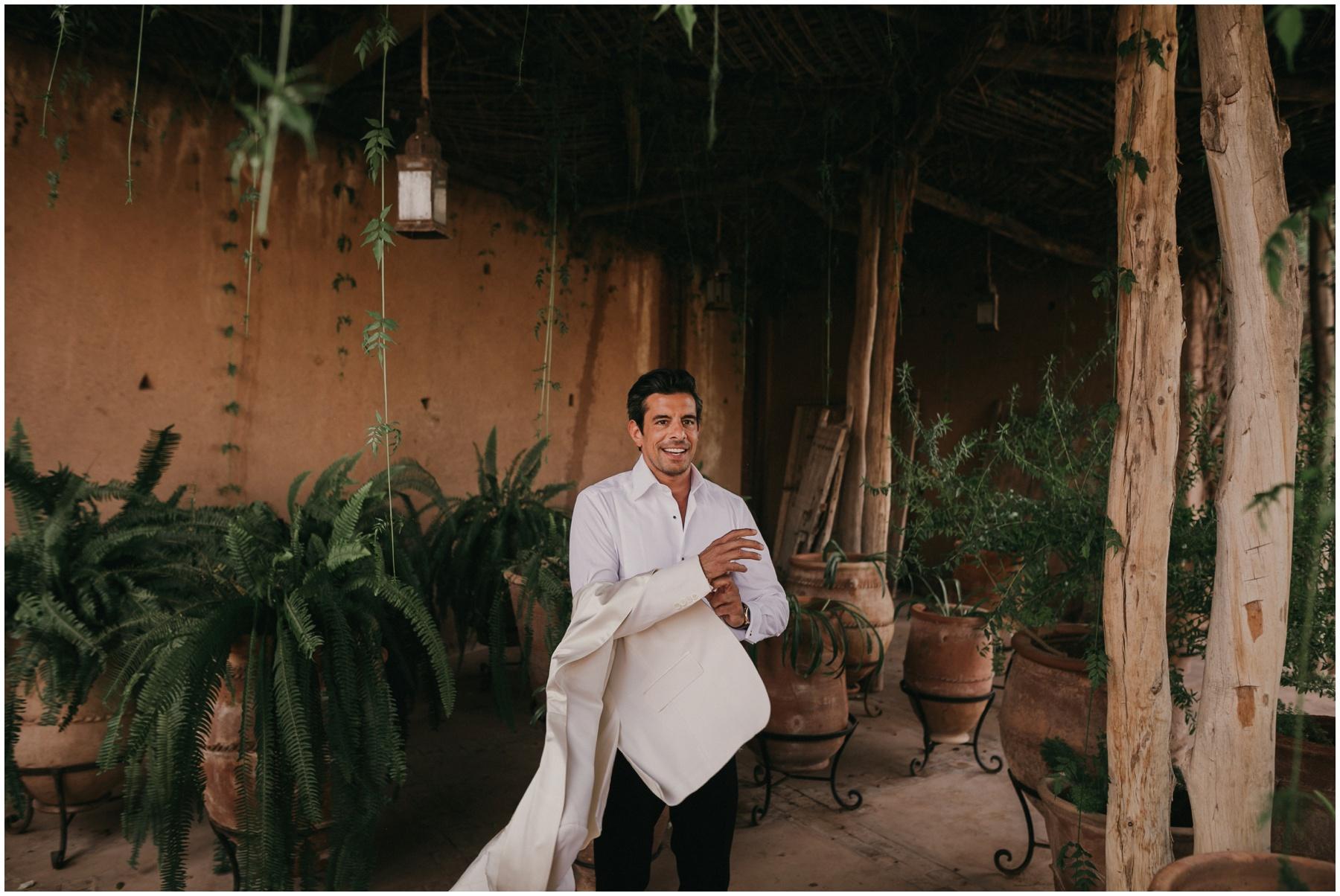 Marrakech Wedding Beldi Coutry Club 009.JPG