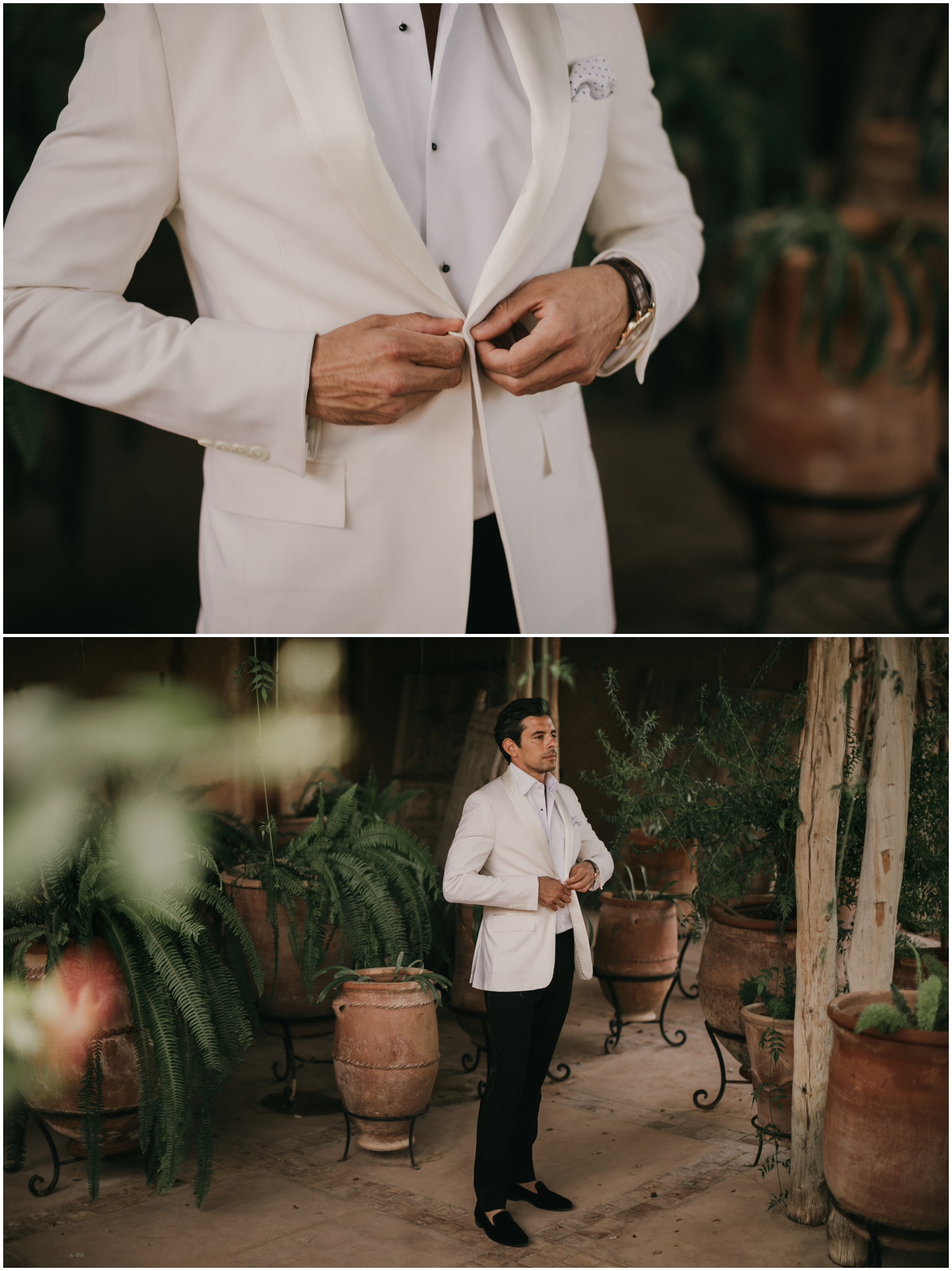 Marrakech Wedding Beldi Coutry Club 010.JPG