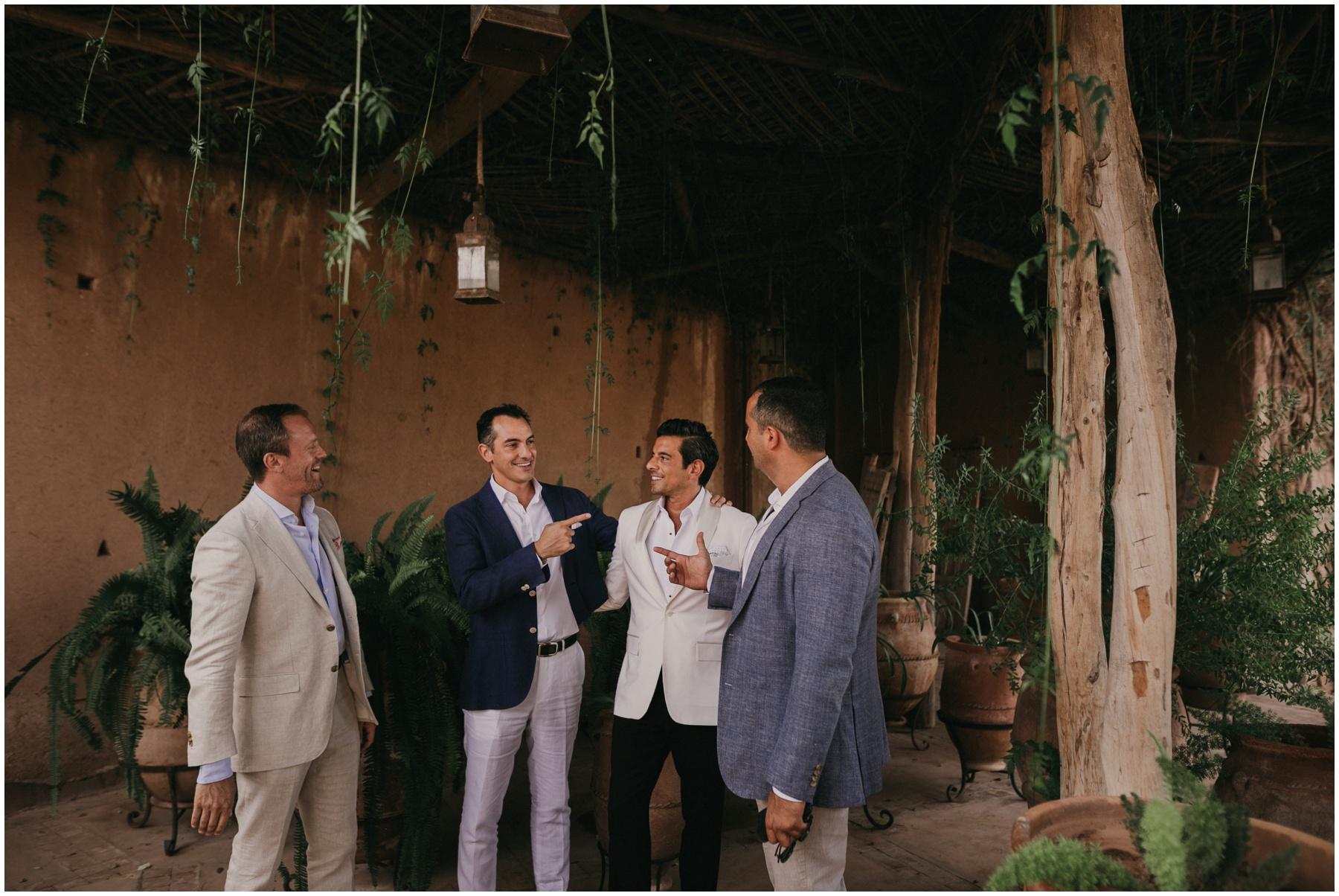 Marrakech Wedding Beldi Coutry Club 012.JPG