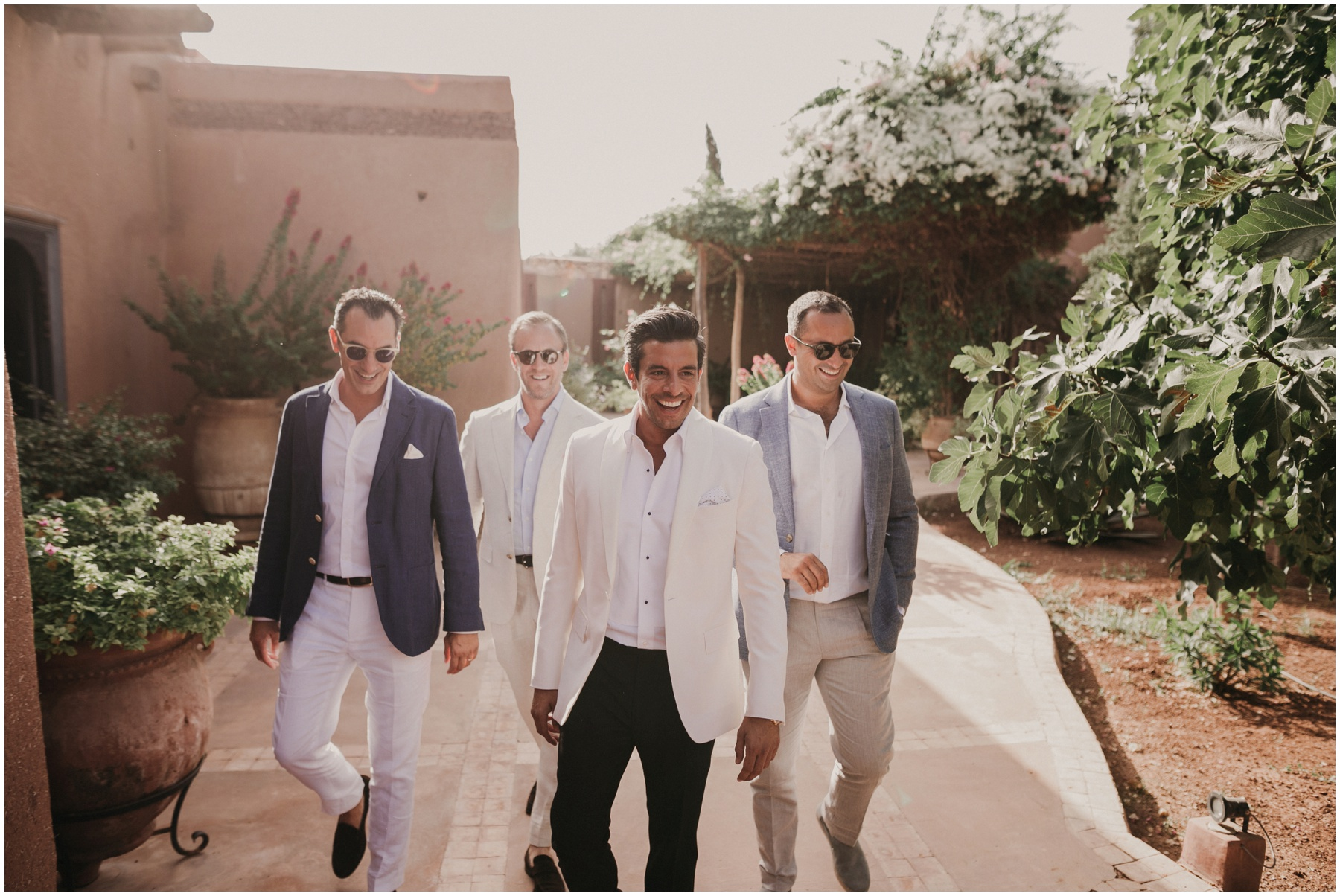 Marrakech Wedding Beldi Coutry Club 013.JPG