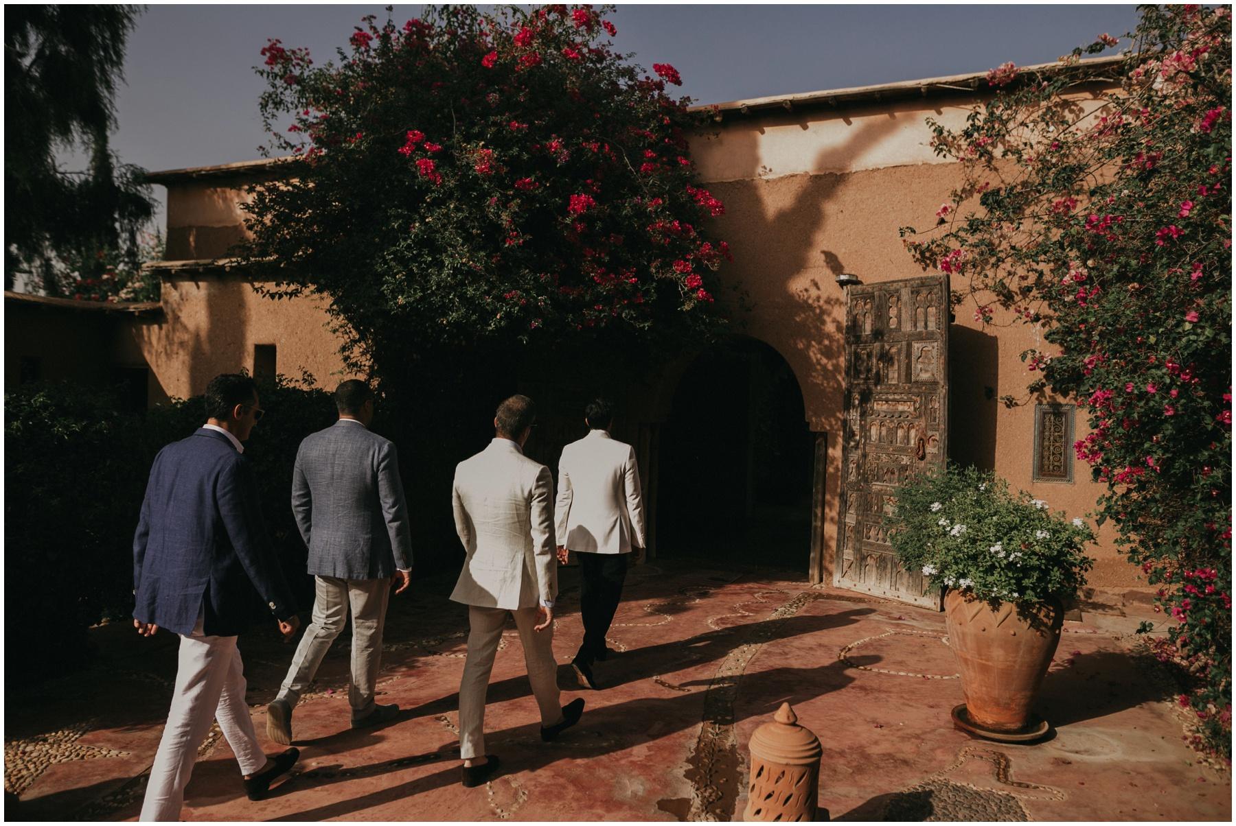 Marrakech Wedding Beldi Coutry Club 014.JPG