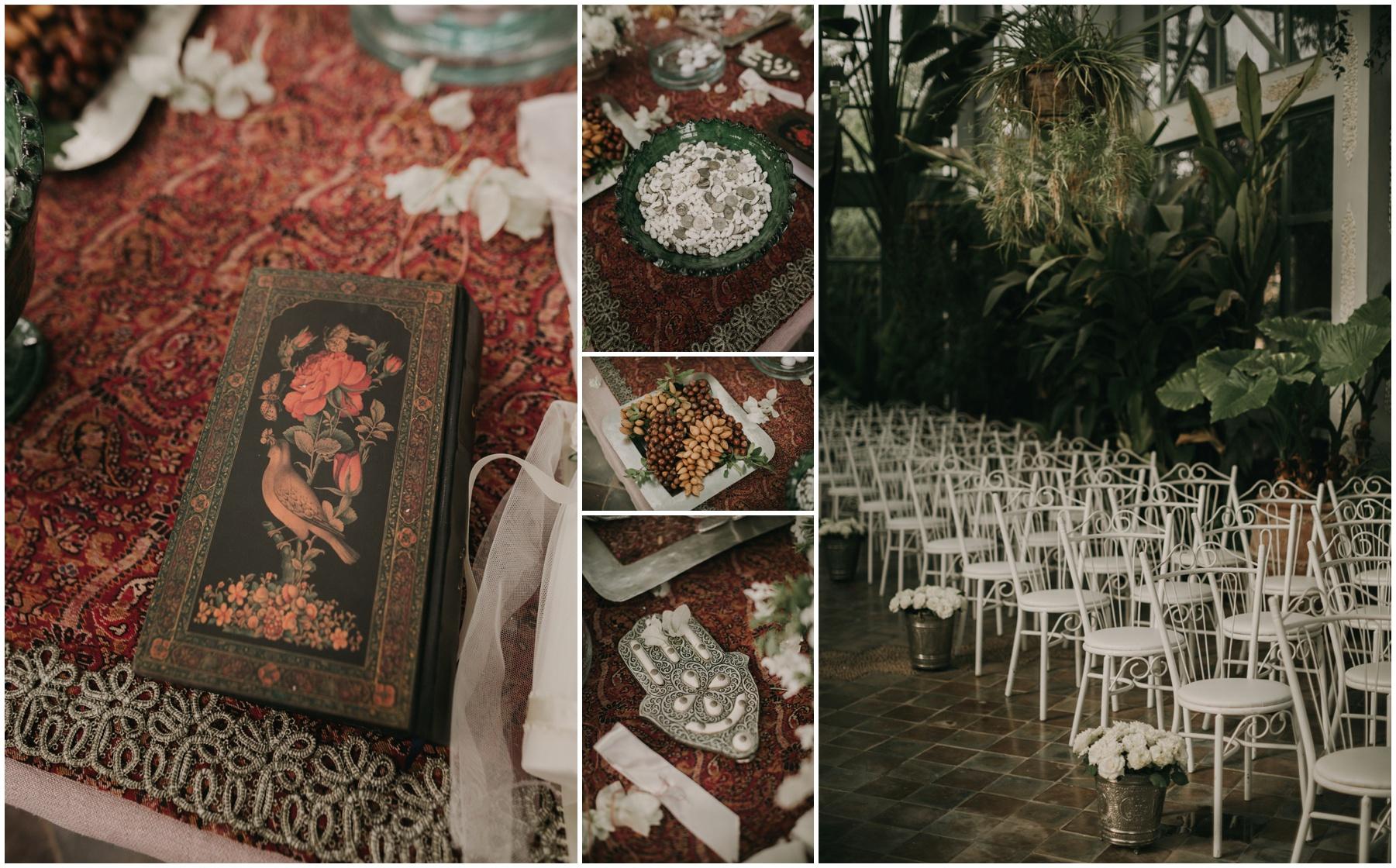 Marrakech Wedding Beldi Coutry Club 018.JPG