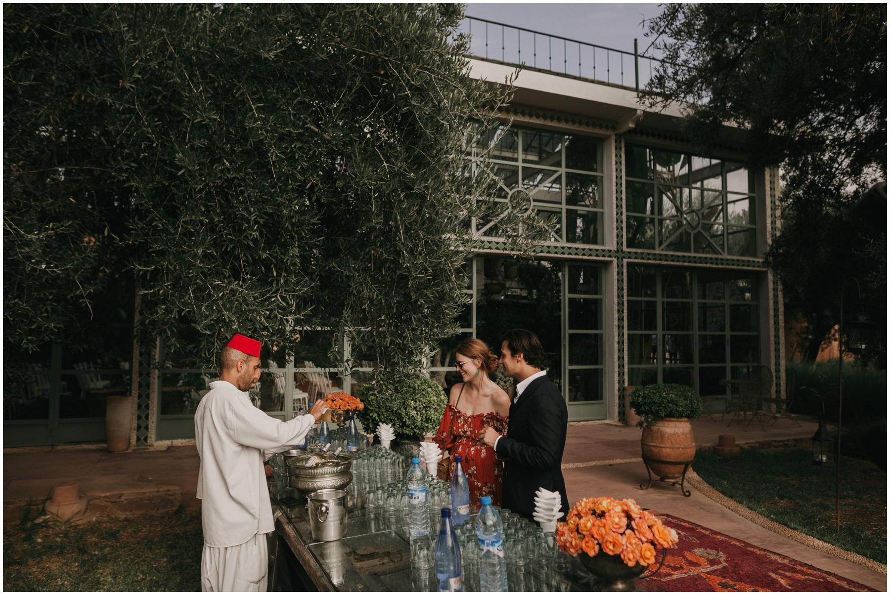 Marrakech Wedding Beldi Coutry Club 019.JPG