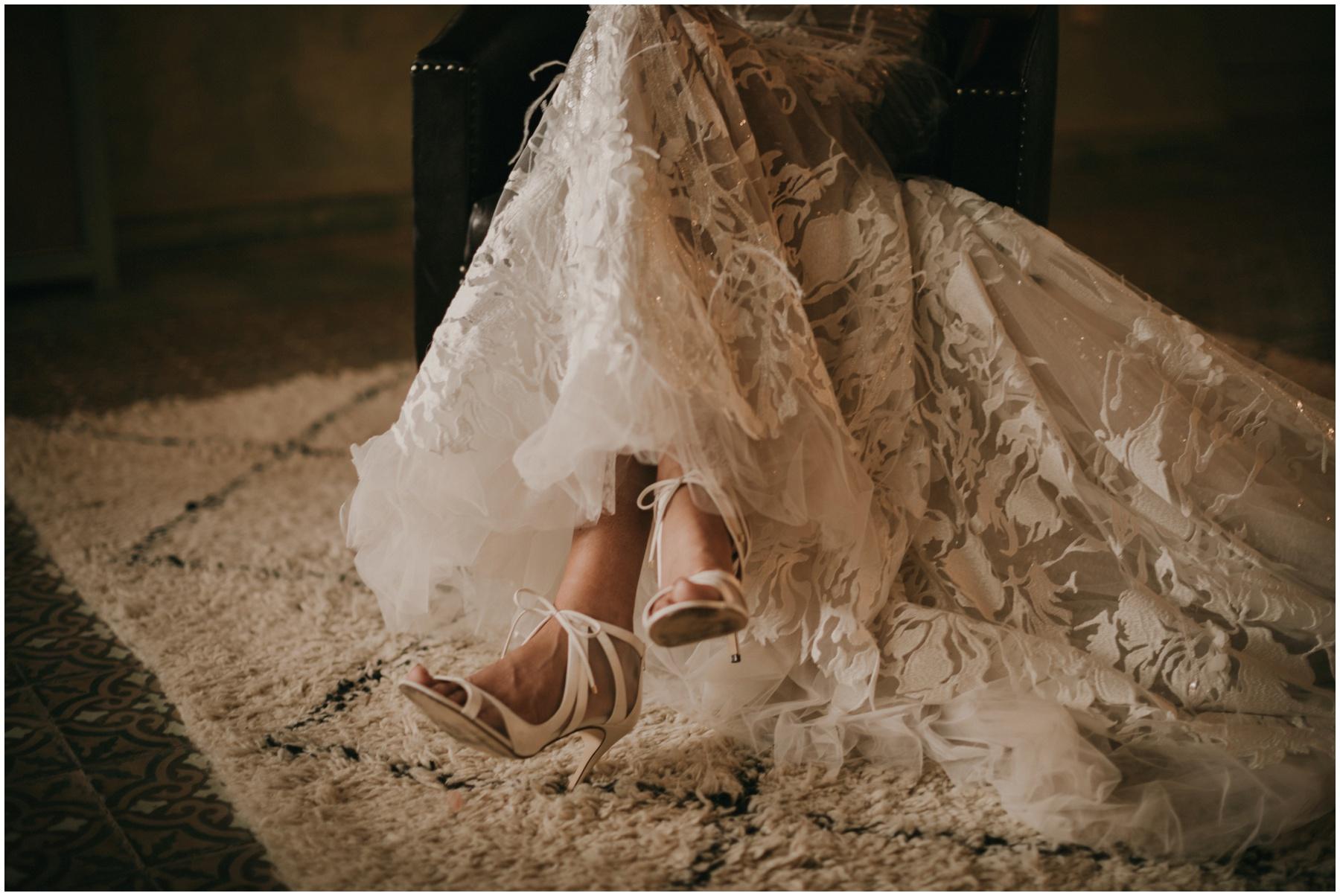 Marrakech Wedding Beldi Coutry Club 021.JPG