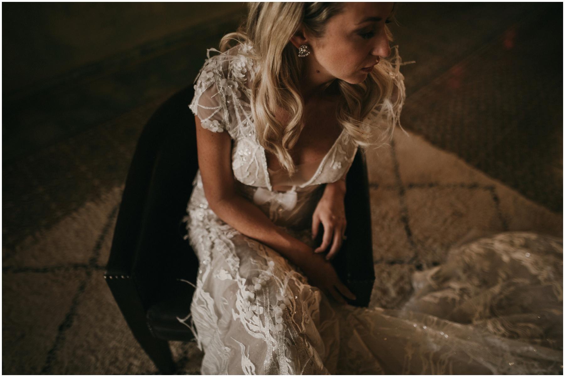 Marrakech Wedding Beldi Coutry Club 022.JPG