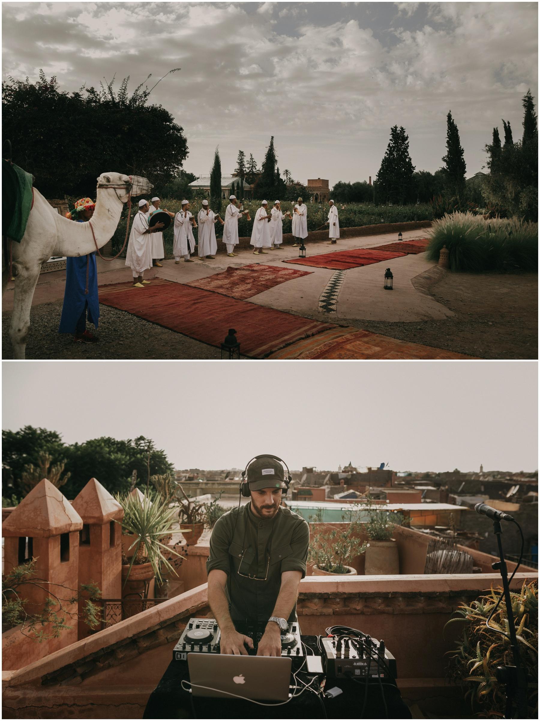 Marrakech Wedding Beldi Coutry Club 023.JPG