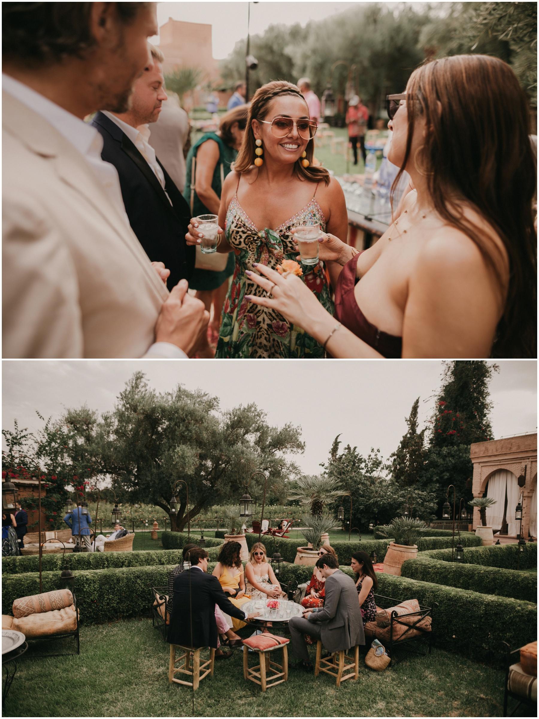 Marrakech Wedding Beldi Coutry Club 024.JPG