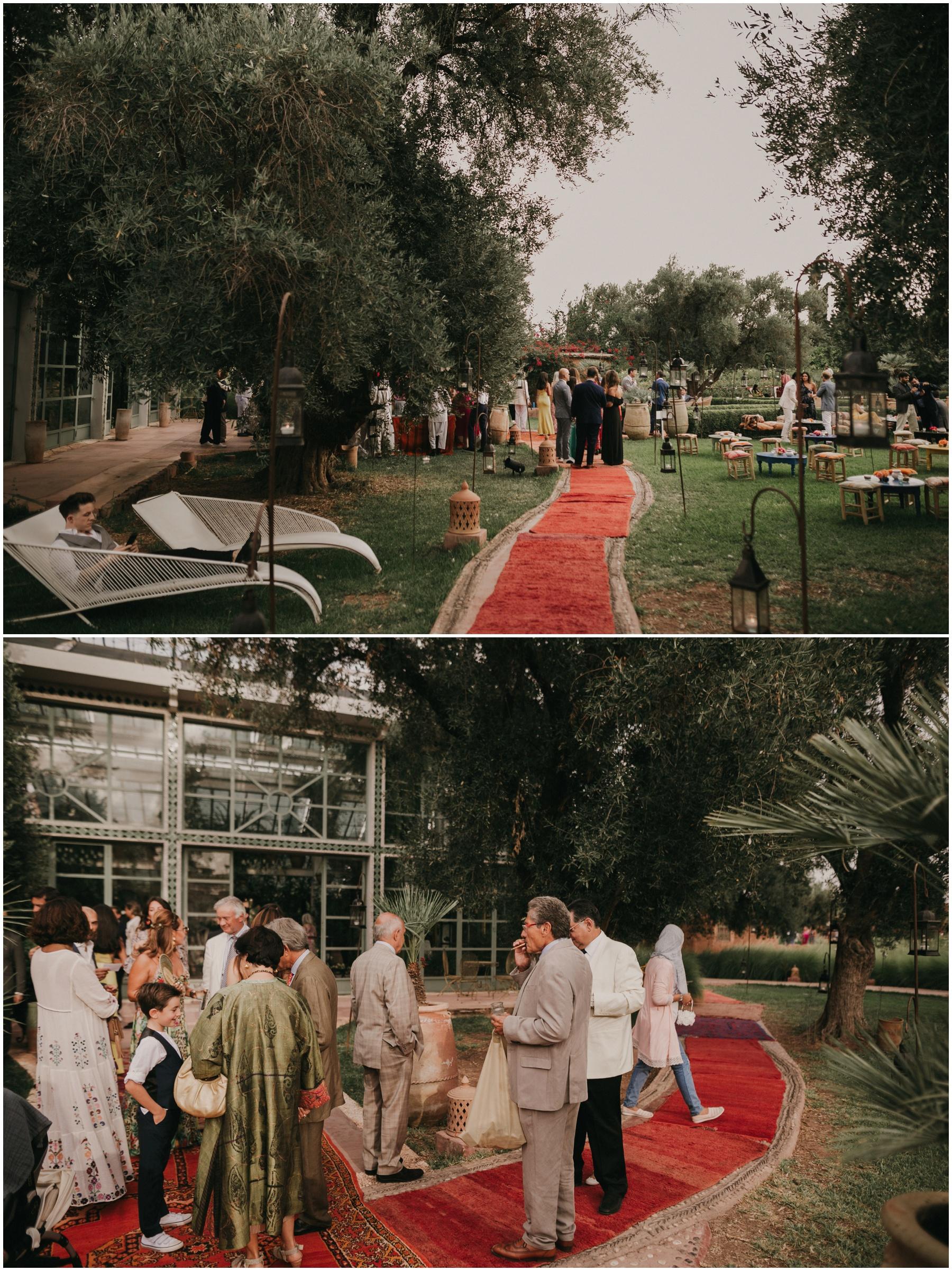 Marrakech Wedding Beldi Coutry Club 025.JPG