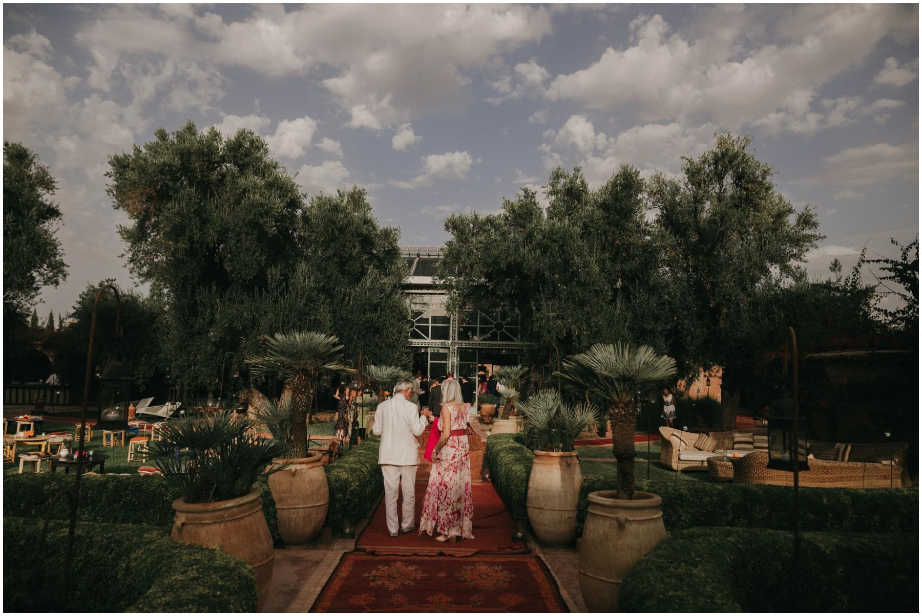 Marrakech Wedding Beldi Coutry Club 027.JPG