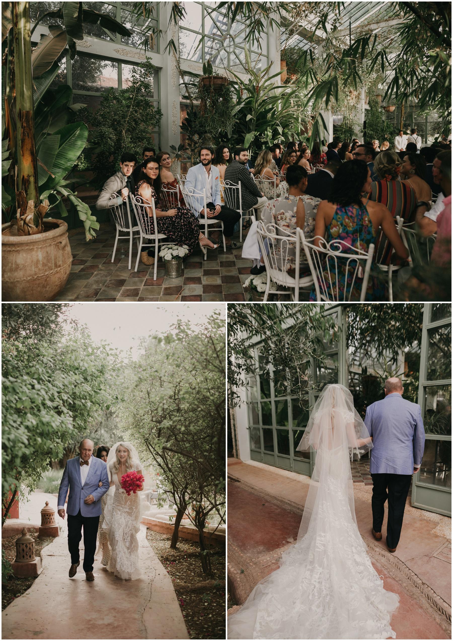 Marrakech Wedding Beldi Coutry Club 030.JPG