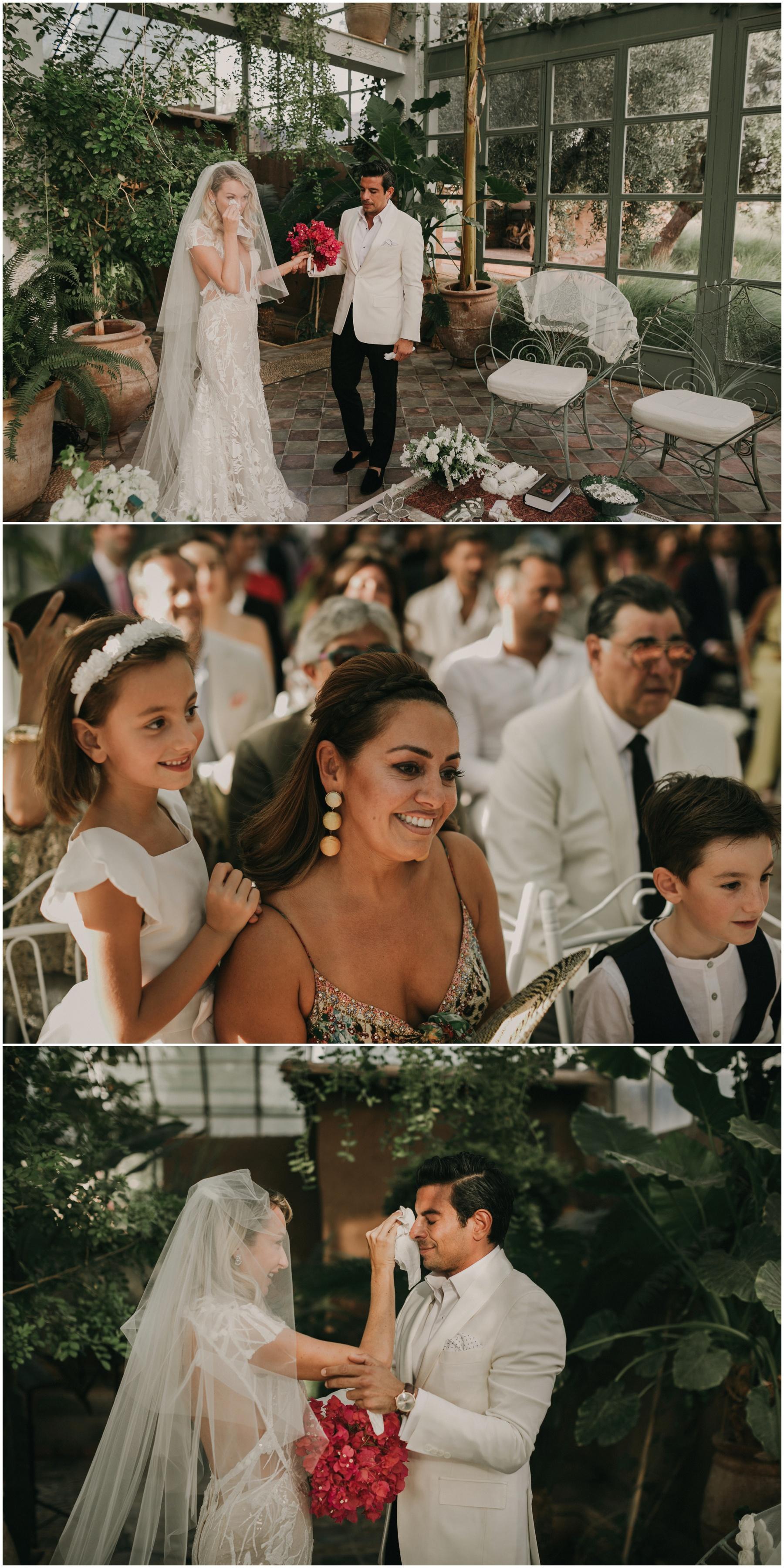 Marrakech Wedding Beldi Coutry Club 034.JPG