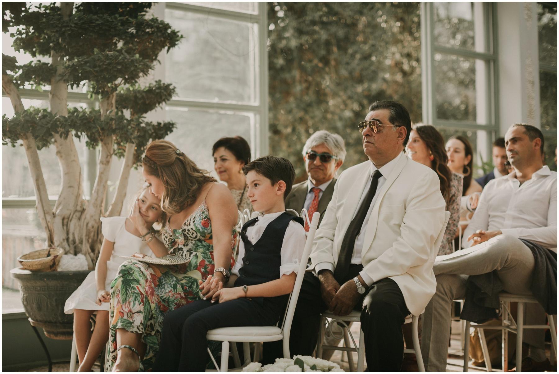 Marrakech Wedding Beldi Coutry Club 038.JPG
