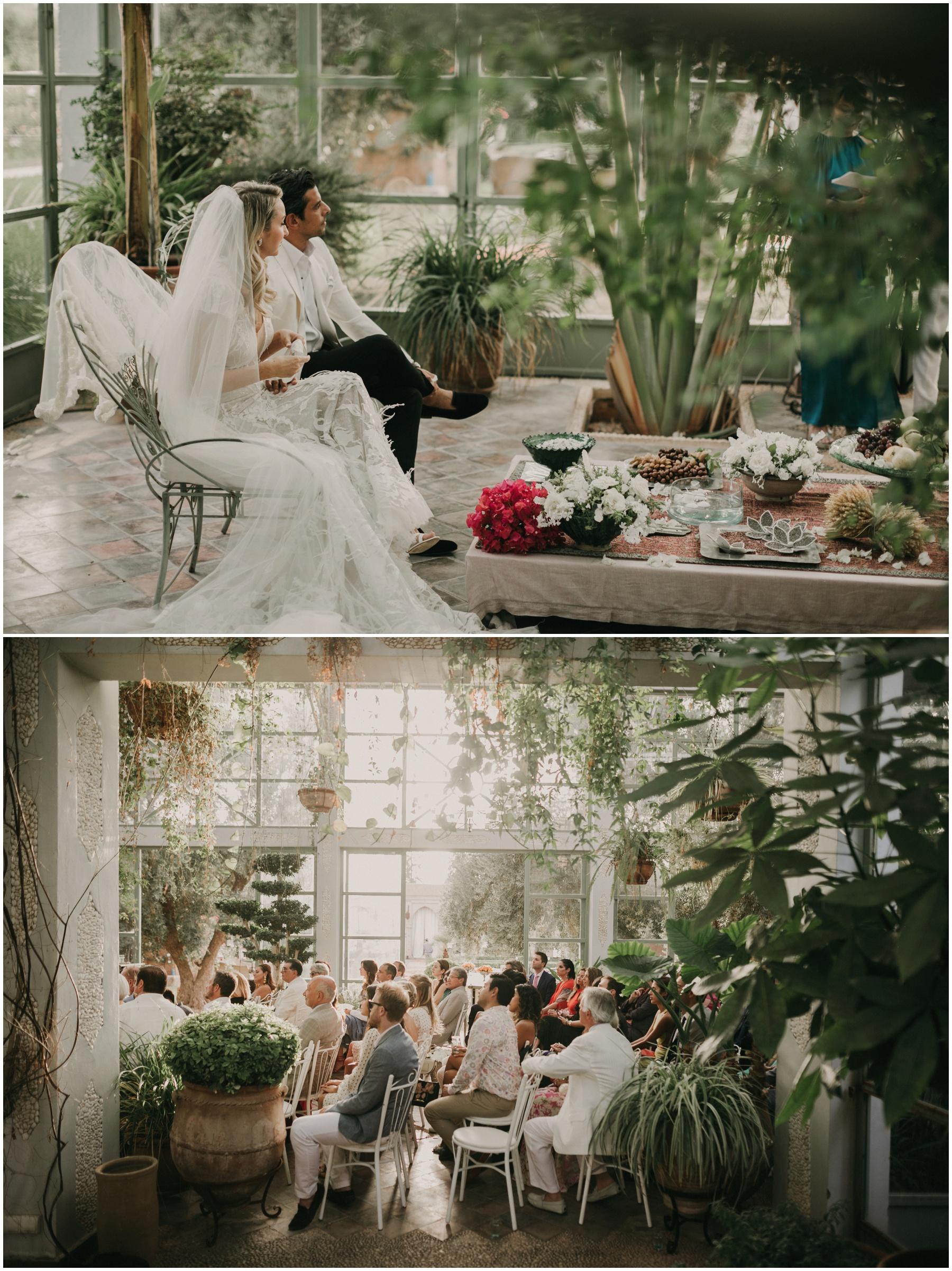 Marrakech Wedding Beldi Coutry Club 042.JPG