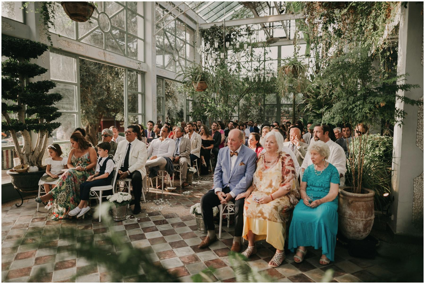 Marrakech Wedding Beldi Coutry Club 046.JPG