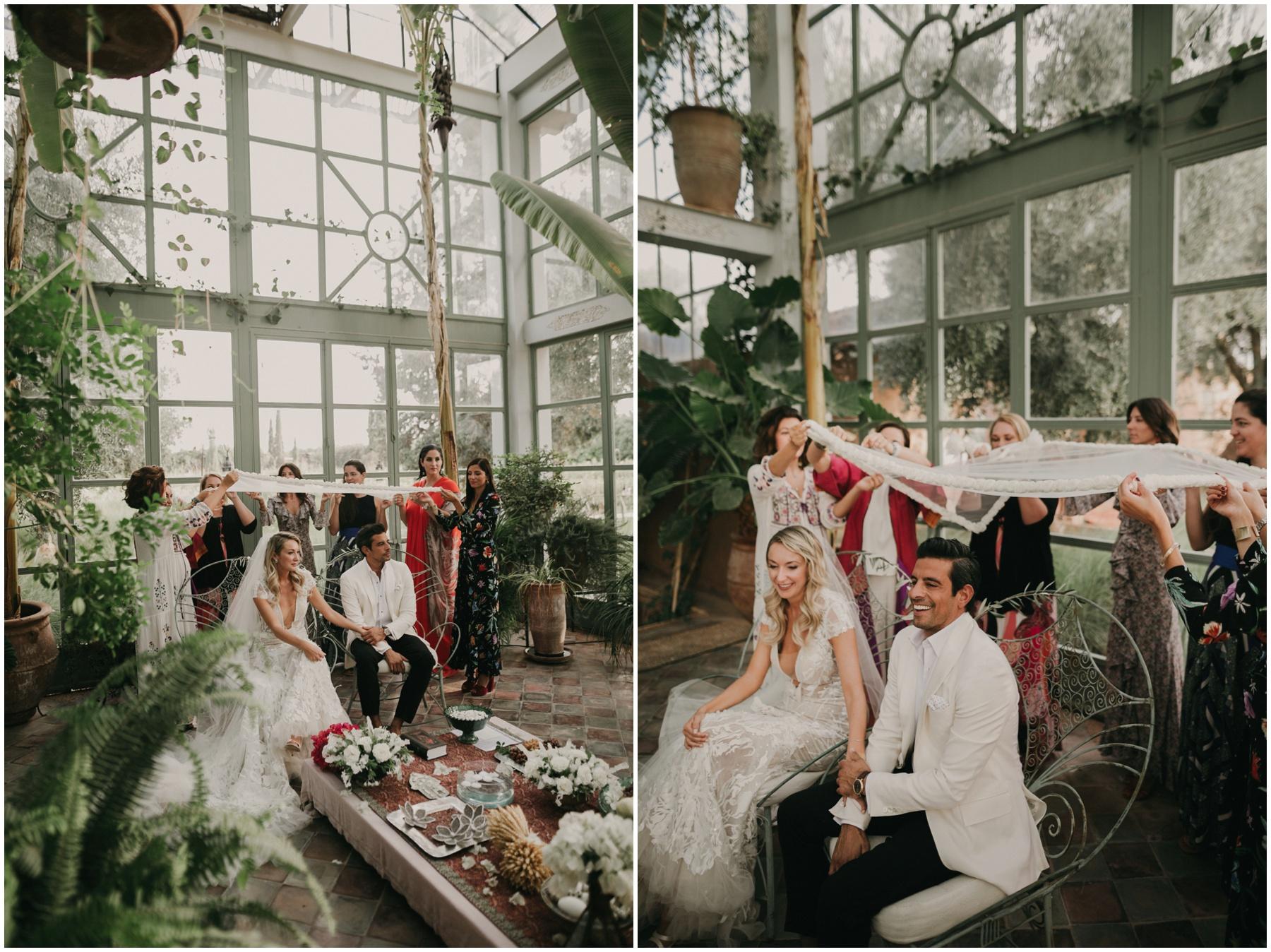 Marrakech Wedding Beldi Coutry Club 048.JPG