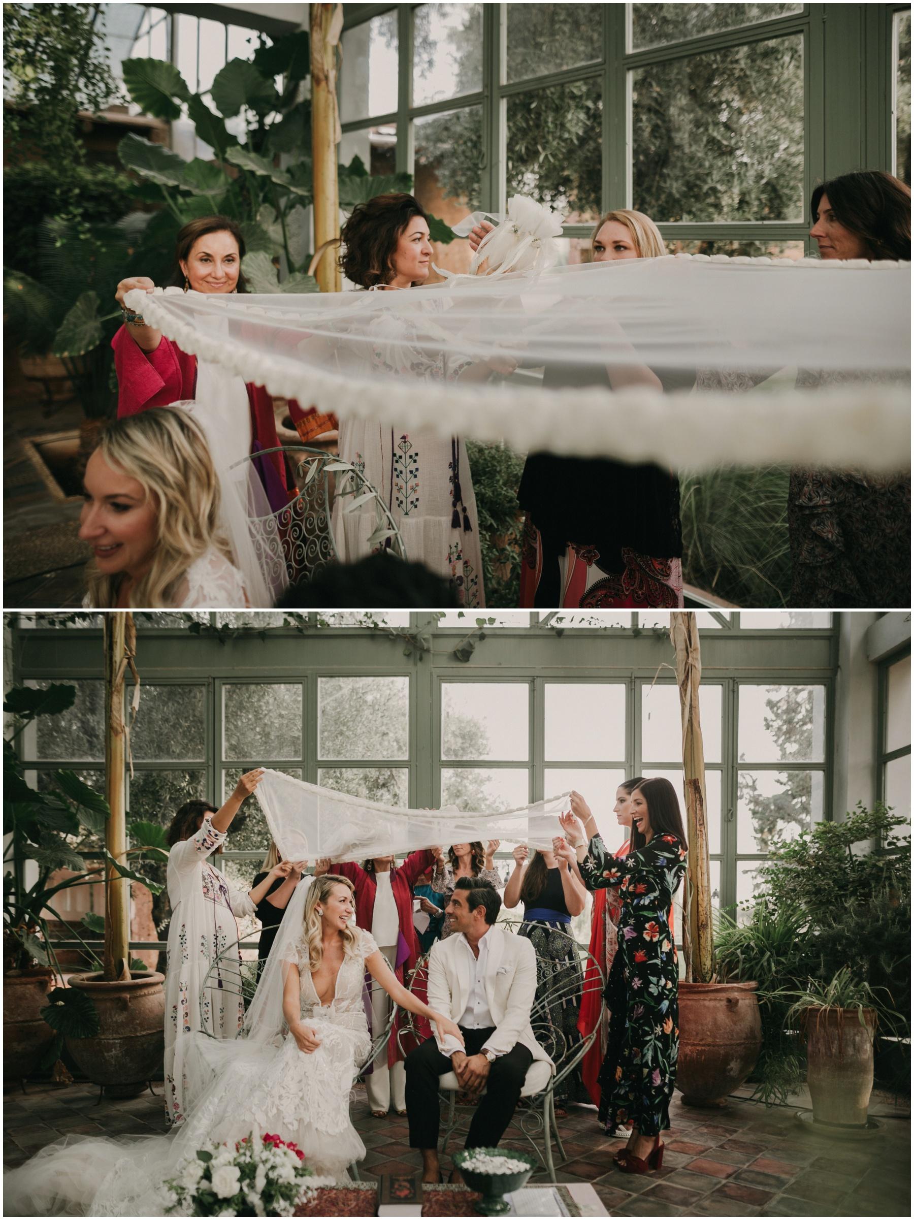 Marrakech Wedding Beldi Coutry Club 047.JPG