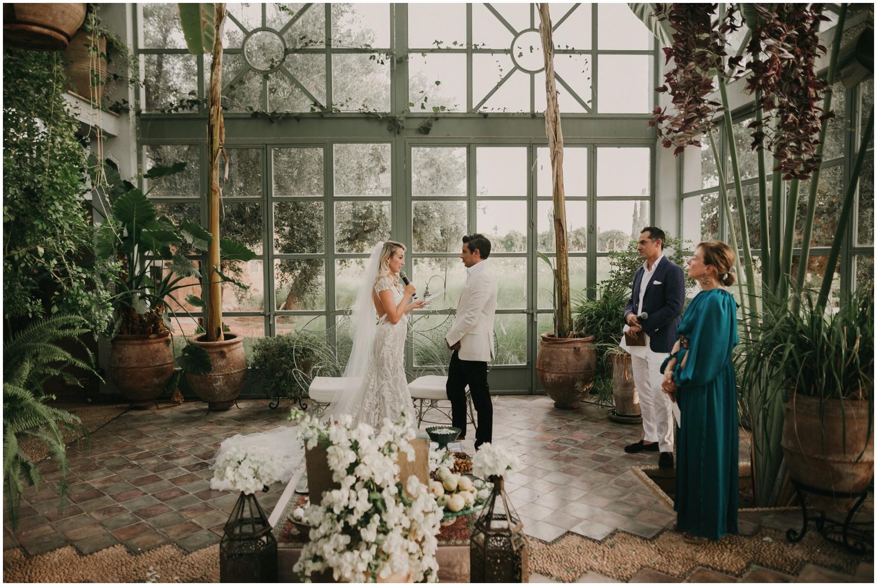 Marrakech Wedding Beldi Coutry Club 052.JPG