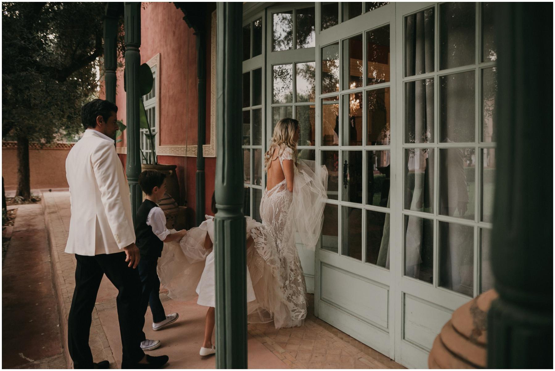 Marrakech Wedding Beldi Coutry Club 055.JPG
