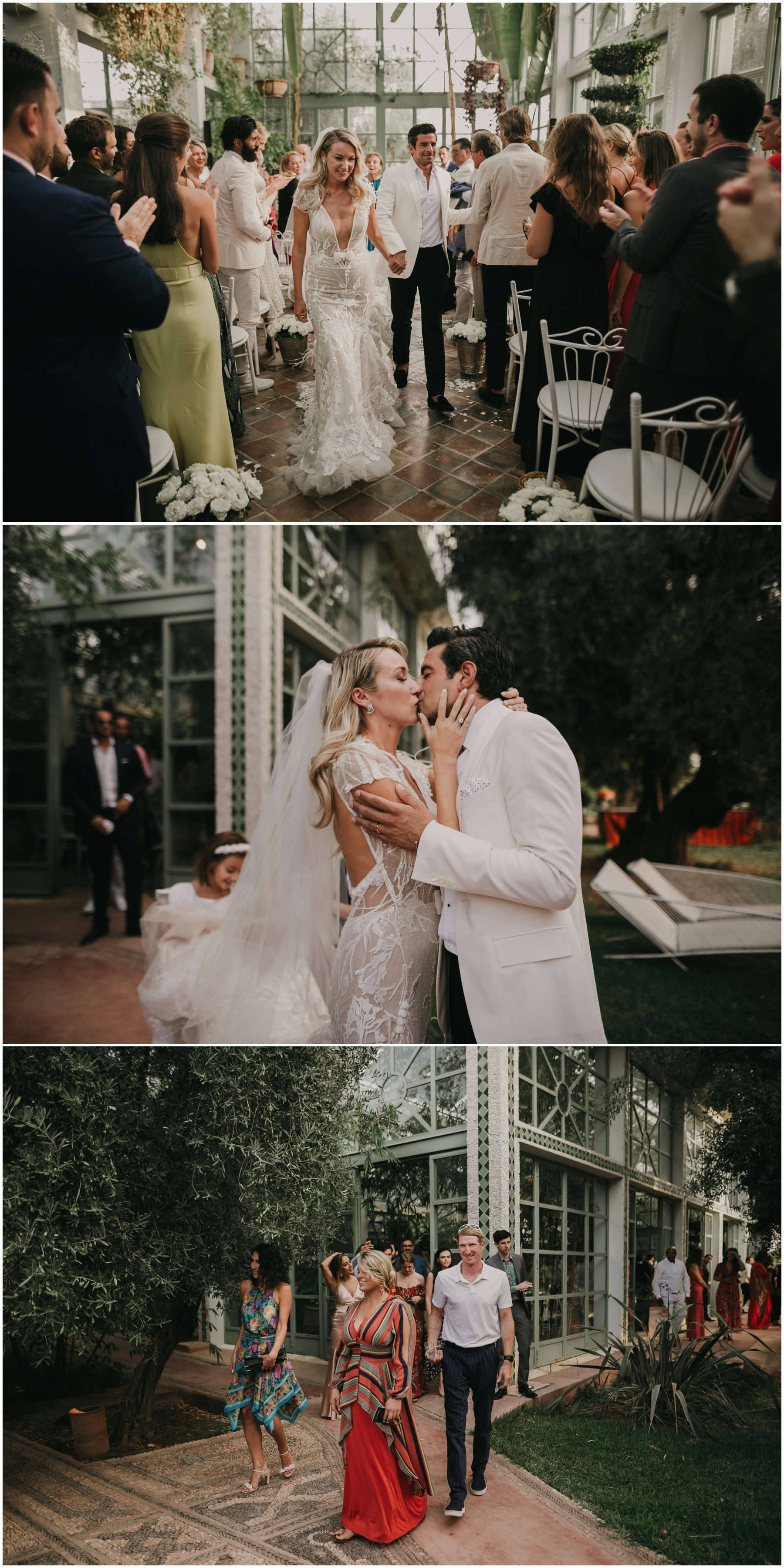 Marrakech Wedding Beldi Coutry Club 054.JPG