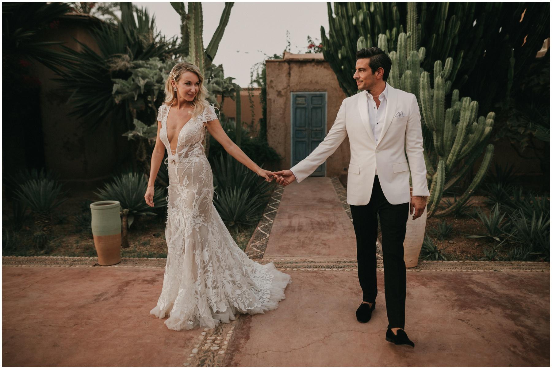 Marrakech Wedding Beldi Coutry Club 059.JPG