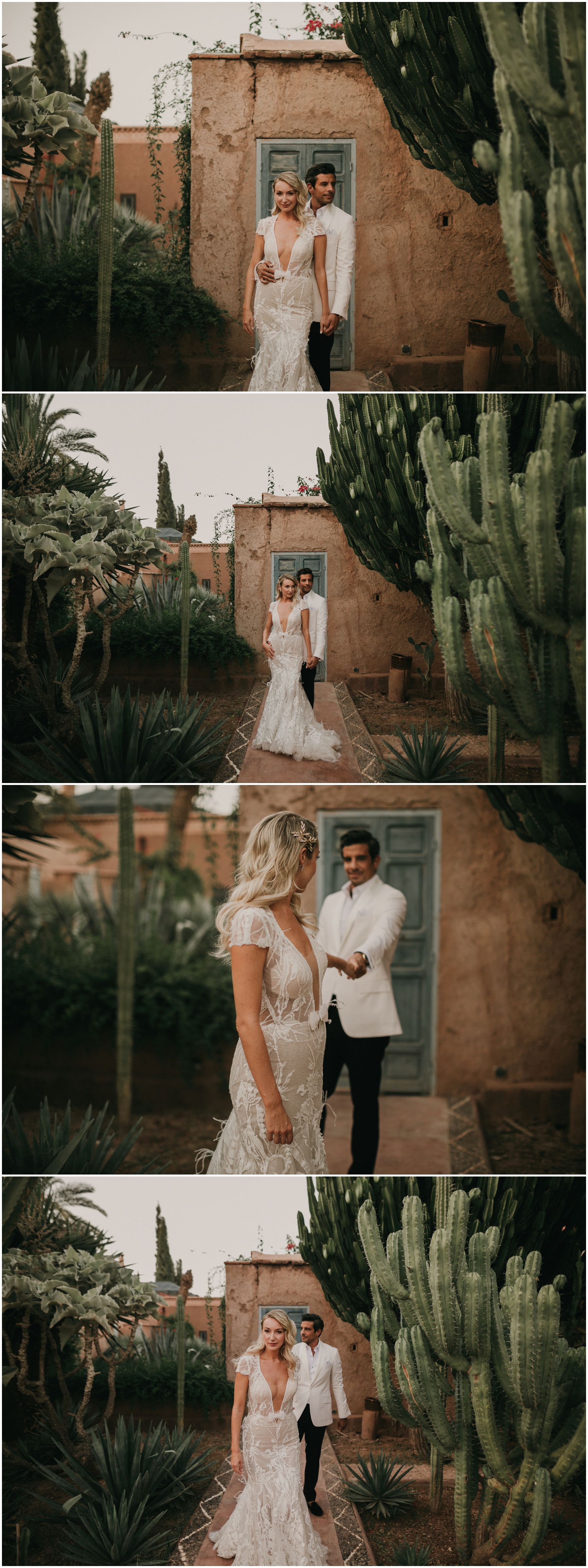 Marrakech Wedding Beldi Coutry Club 058.JPG