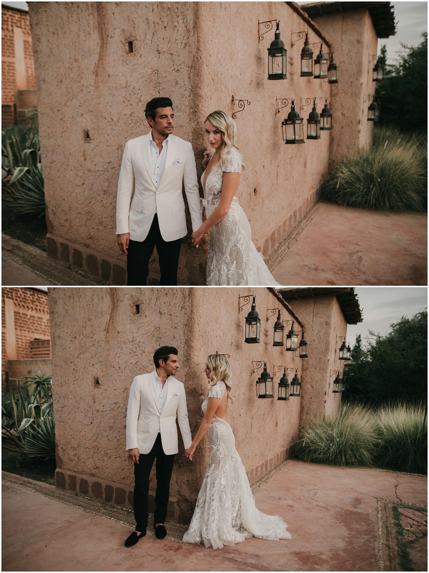 Marrakech Wedding Beldi Coutry Club 061.JPG