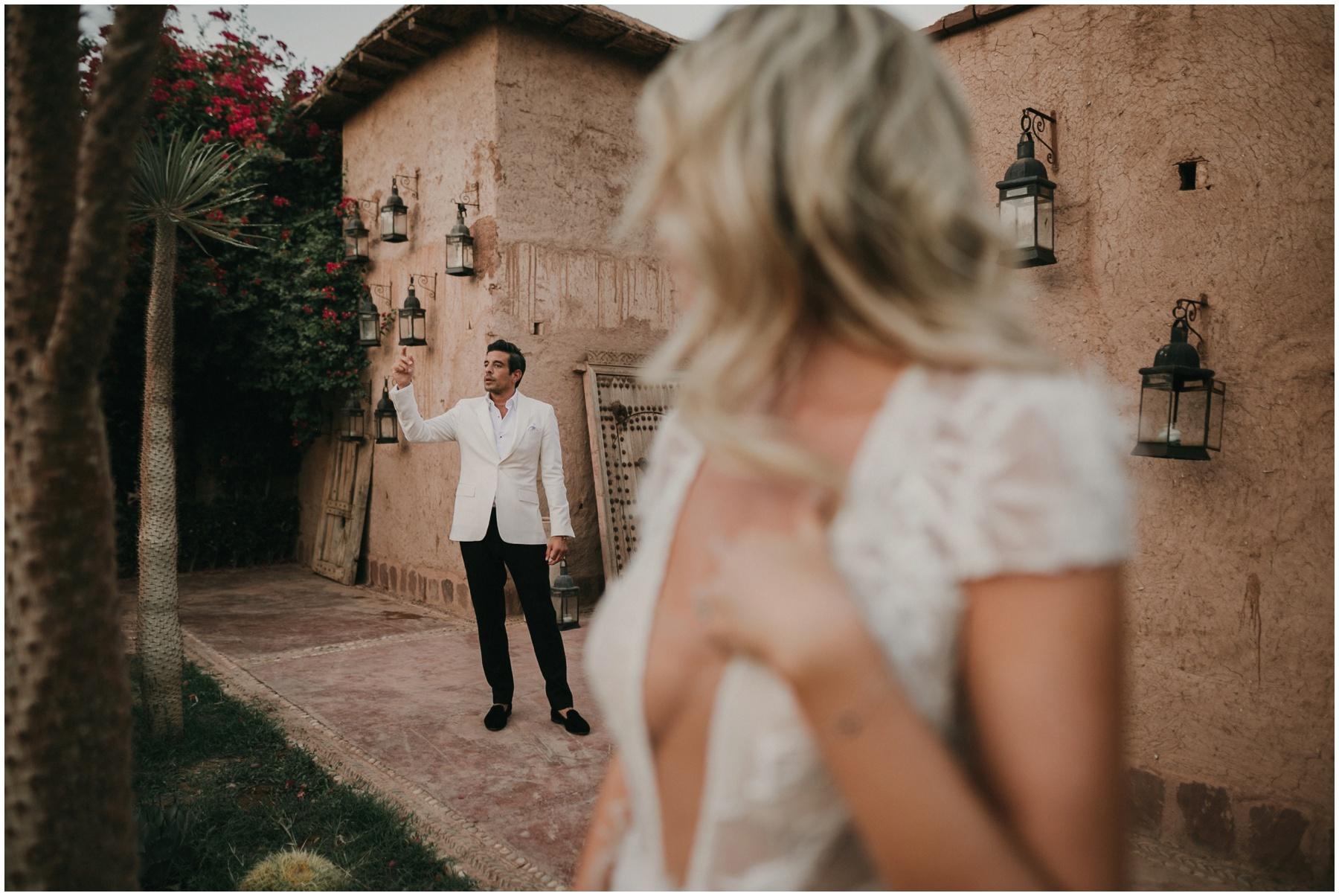 Marrakech Wedding Beldi Coutry Club 062.JPG