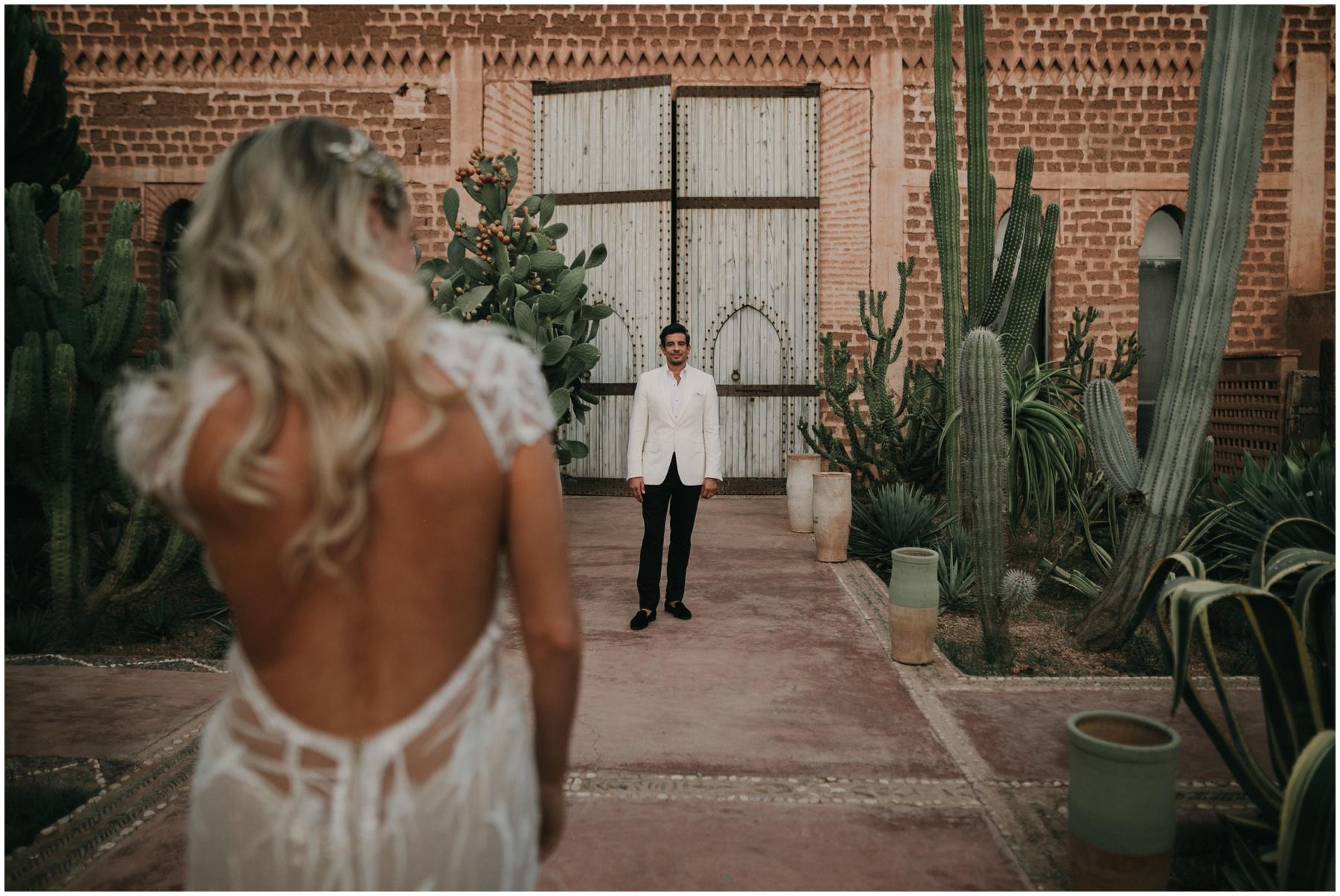 Marrakech Wedding Beldi Coutry Club 064.JPG