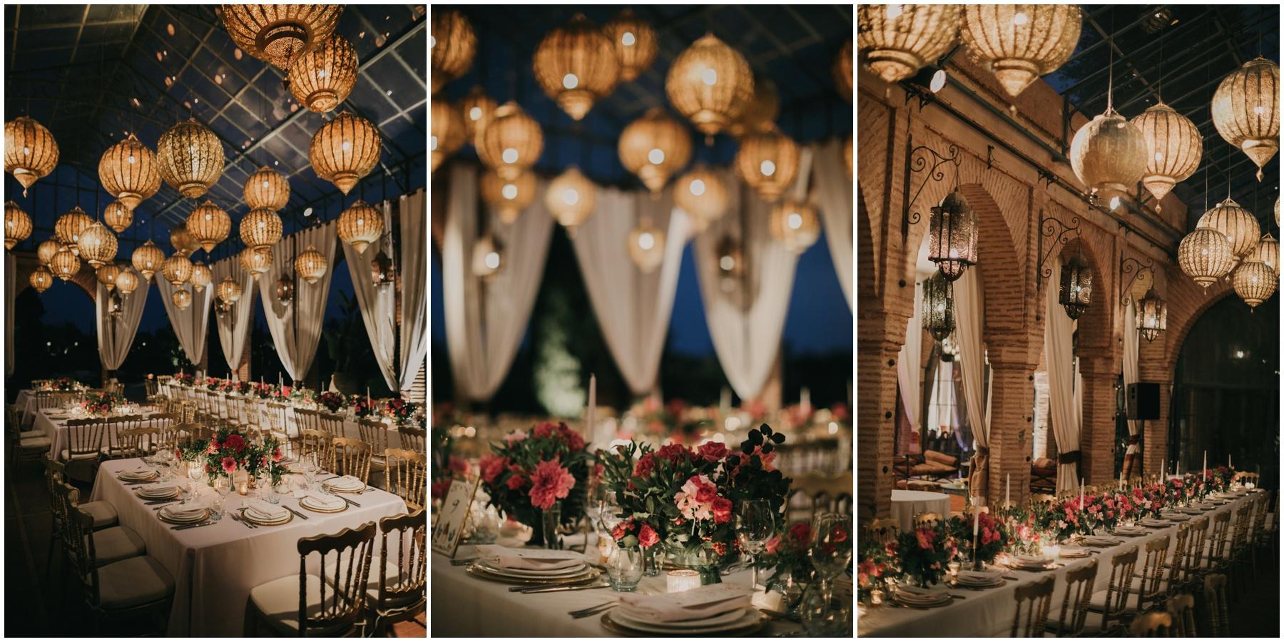 Marrakech Wedding Beldi Coutry Club 067.JPG