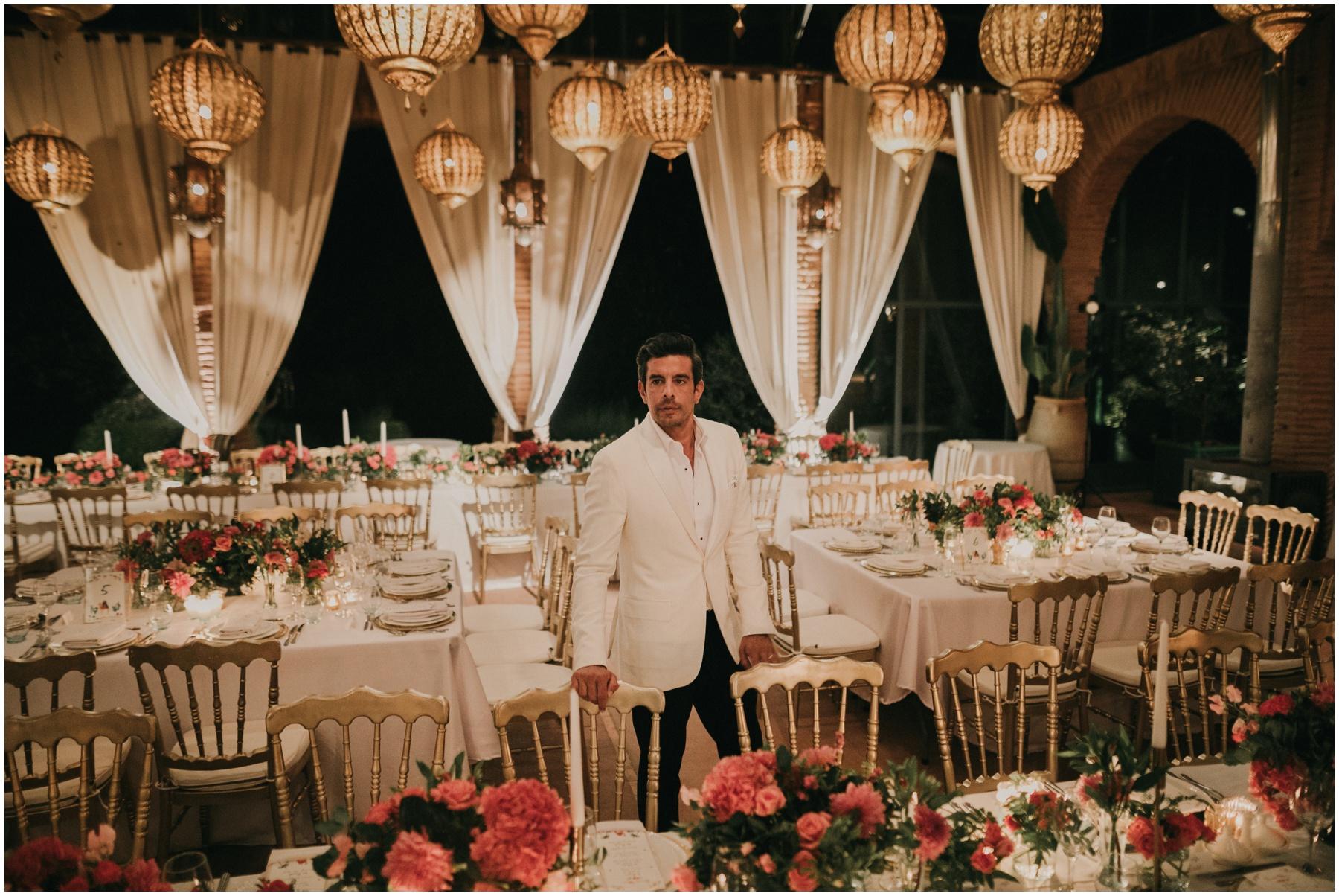 Marrakech Wedding Beldi Coutry Club 070.JPG