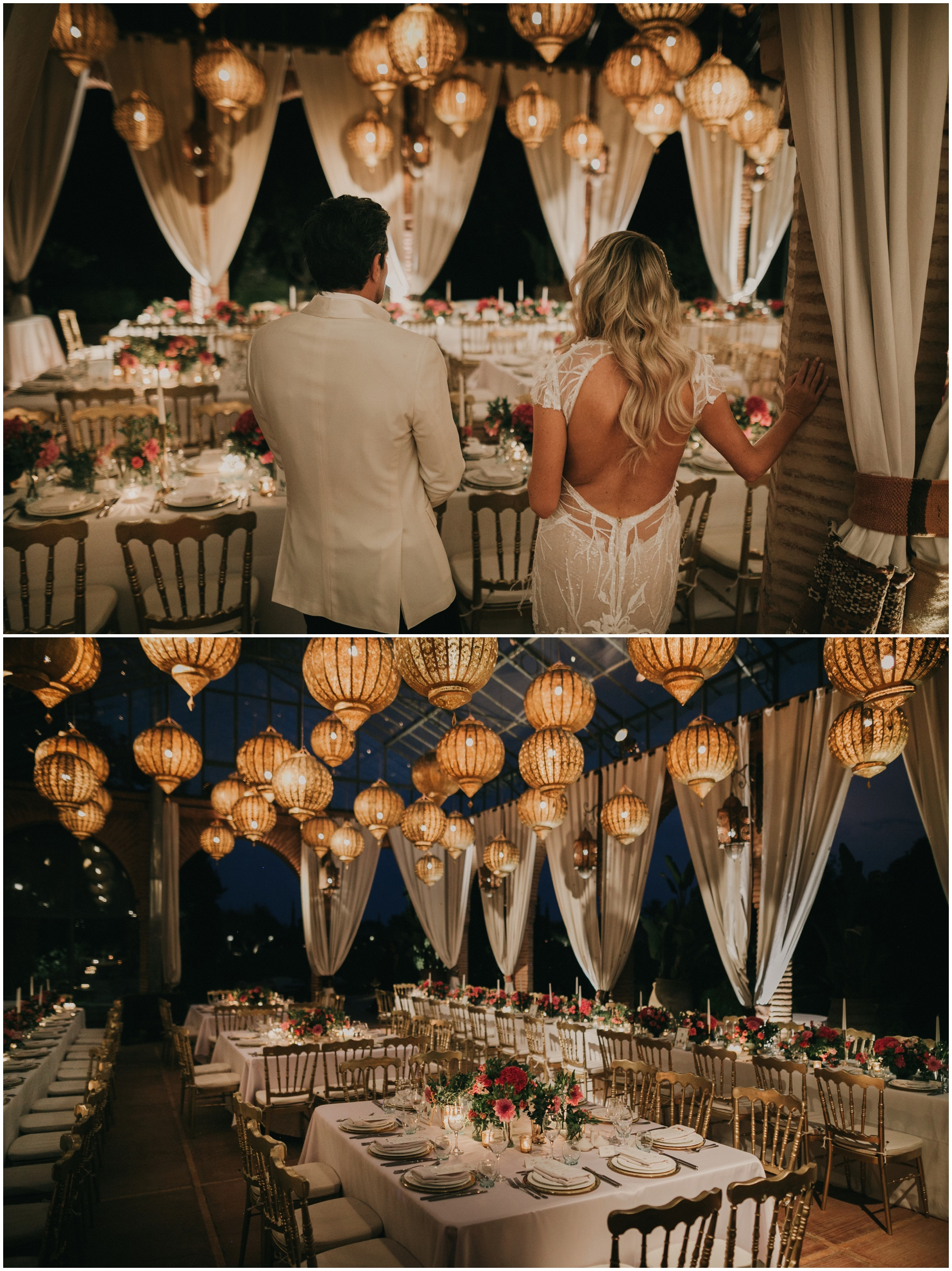 Marrakech Wedding Beldi Coutry Club 069.JPG