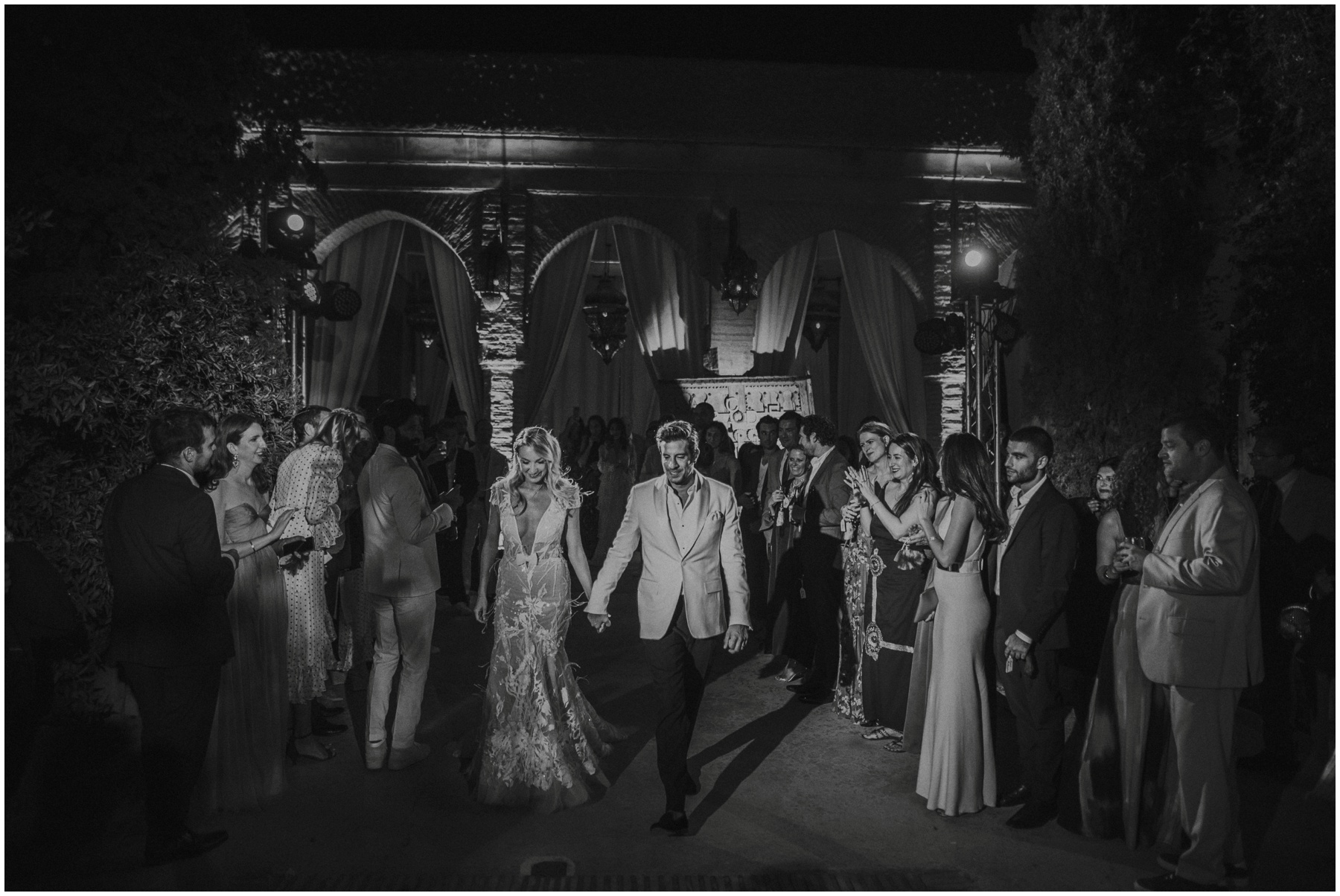 Marrakech Wedding Beldi Coutry Club 073.JPG