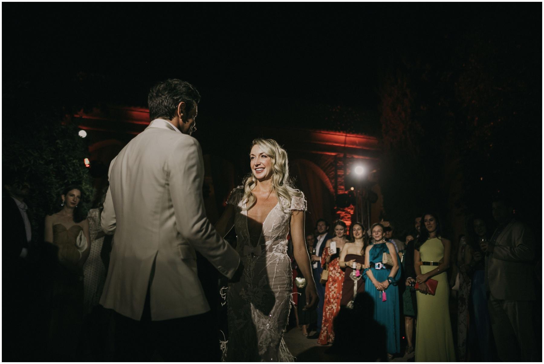 Marrakech Wedding Beldi Coutry Club 074.JPG
