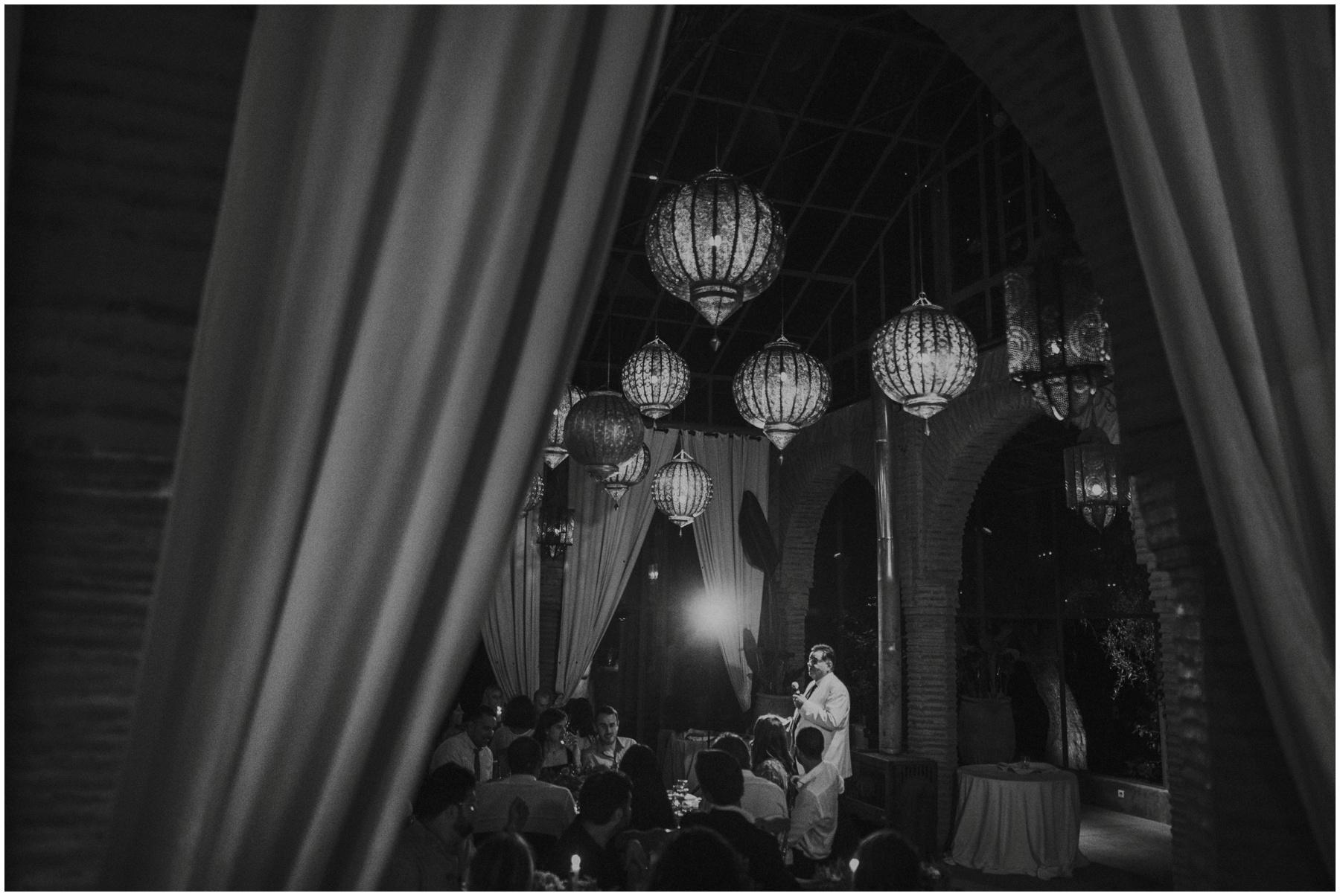 Marrakech Wedding Beldi Coutry Club 078.JPG