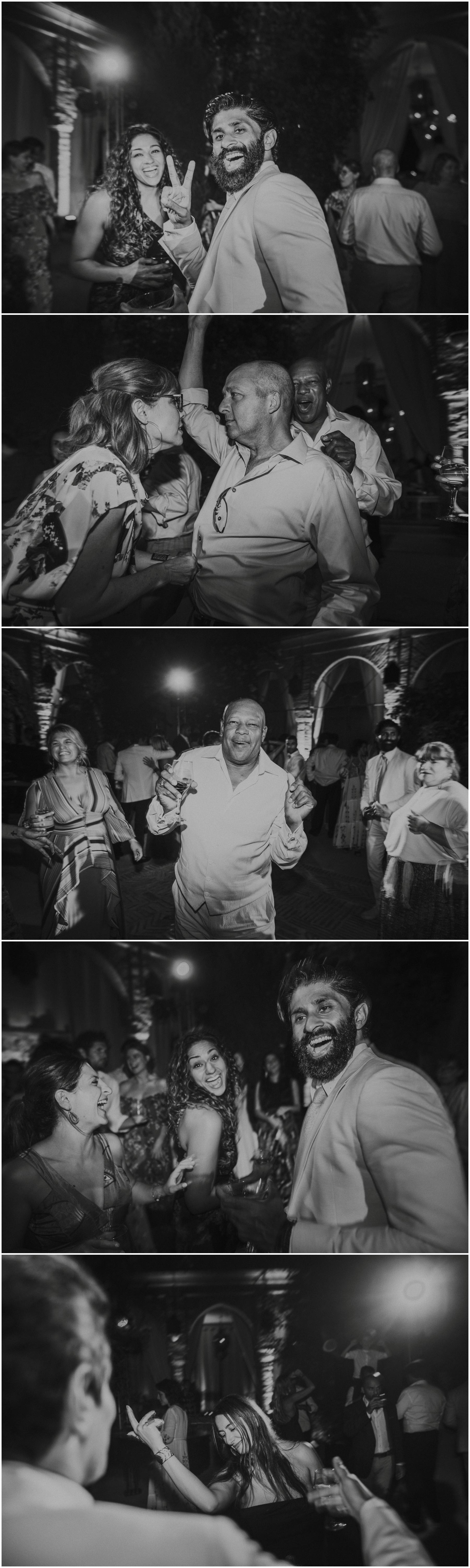 Marrakech Wedding Beldi Coutry Club 080.JPG