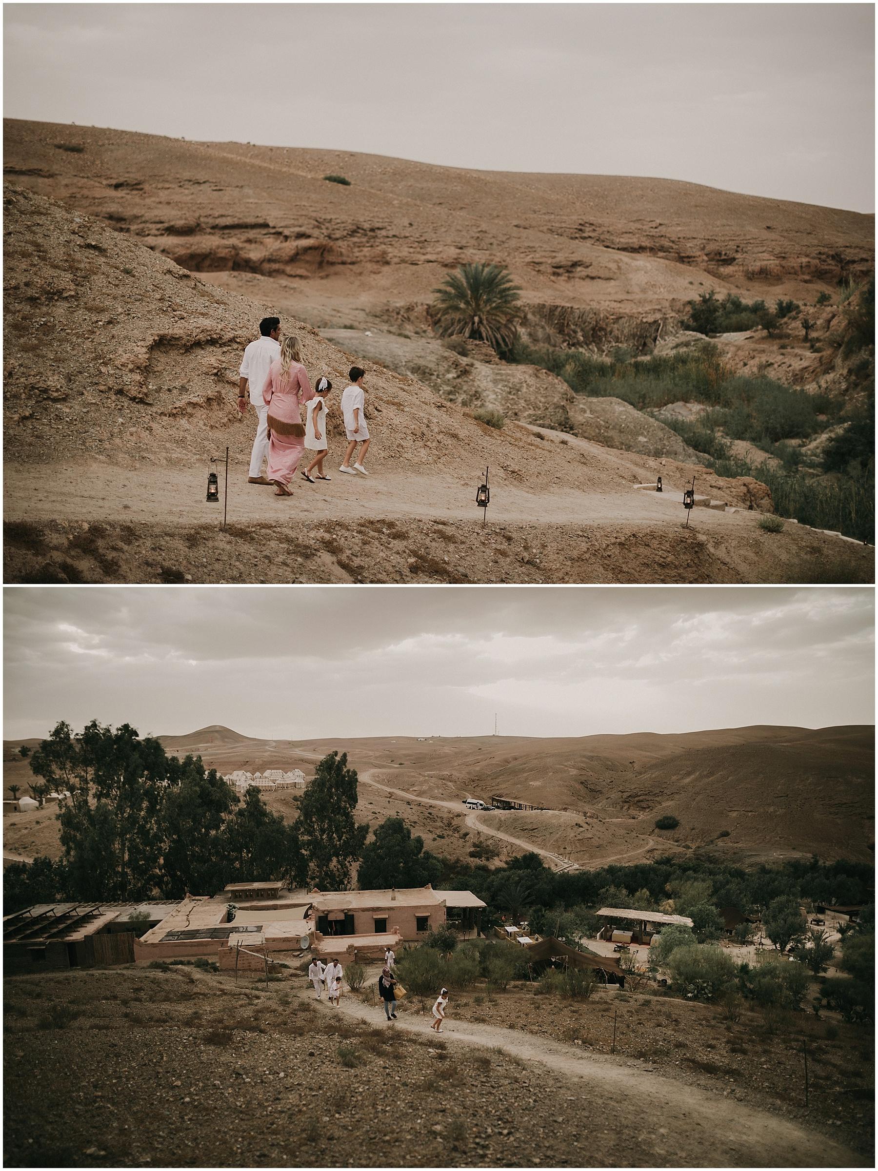Marrakech Wedding La Pause 004.JPG