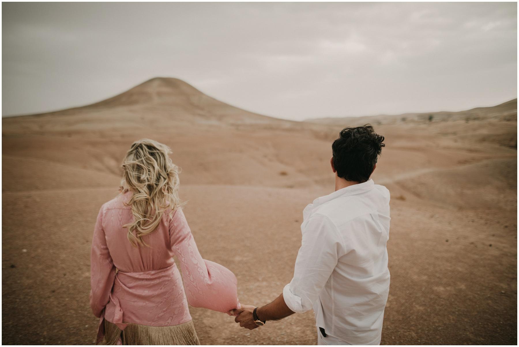 Marrakech Wedding La Pause 007.JPG