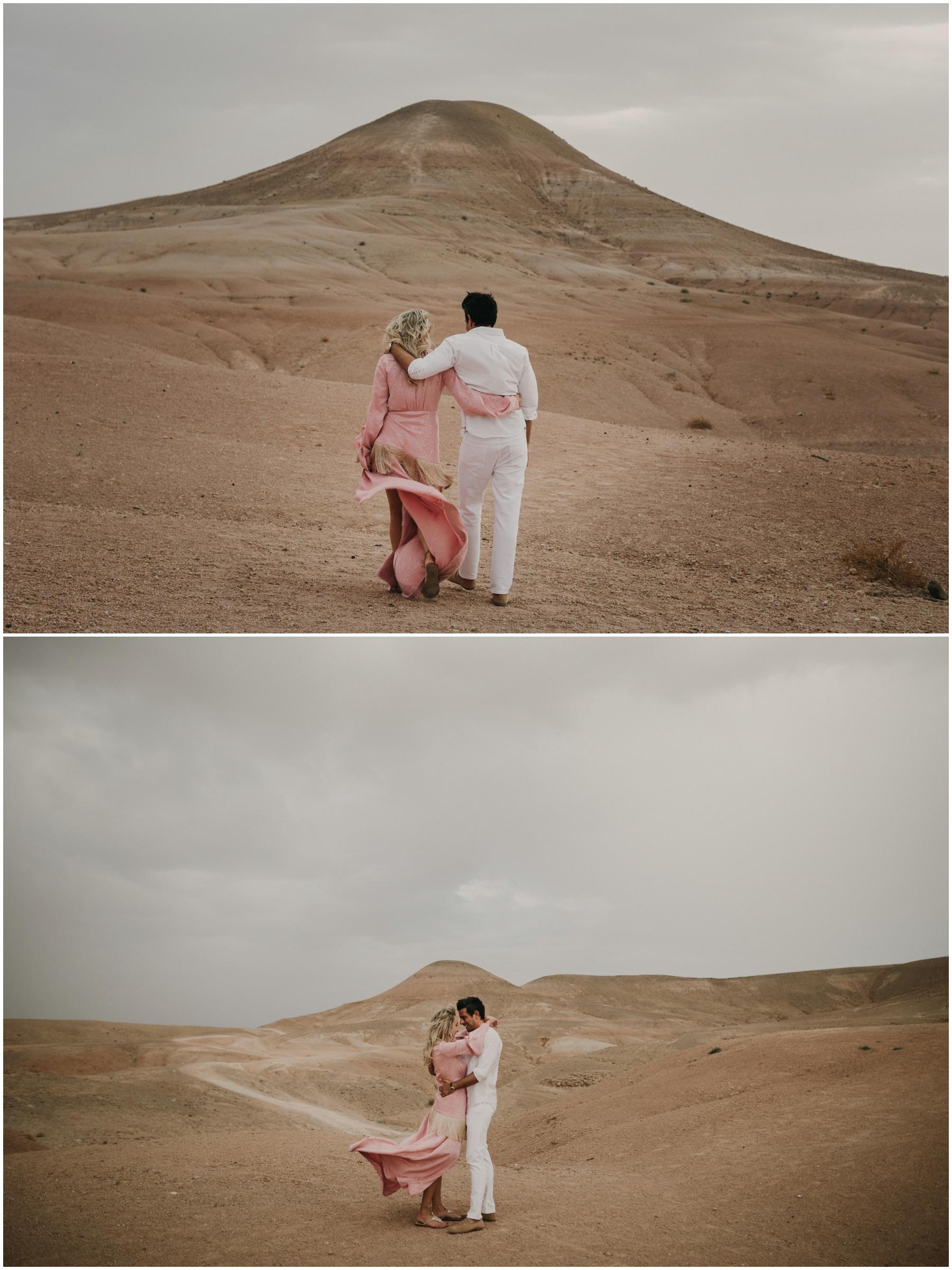 Marrakech Wedding La Pause 006.JPG