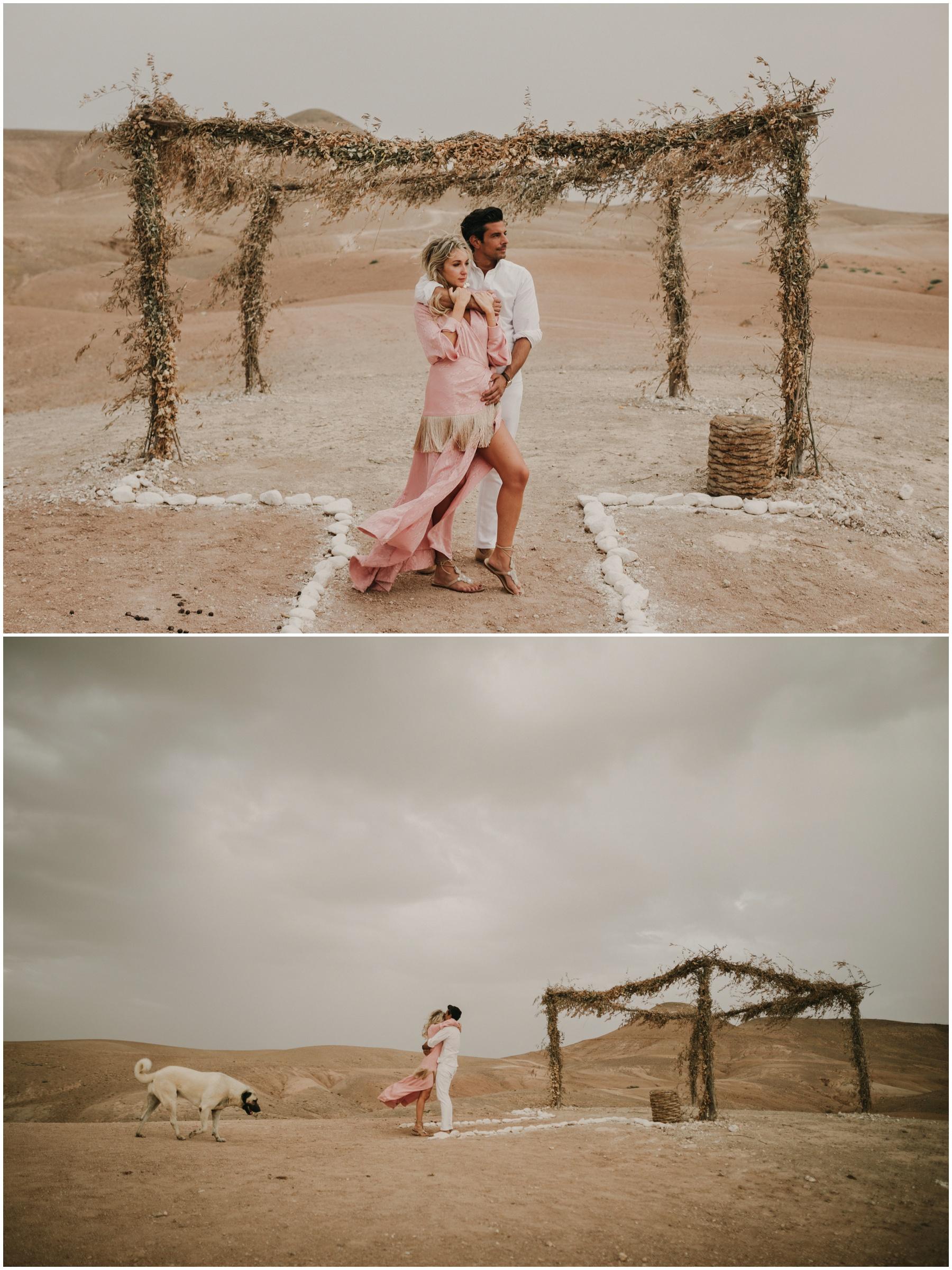 Marrakech Wedding La Pause 009.JPG