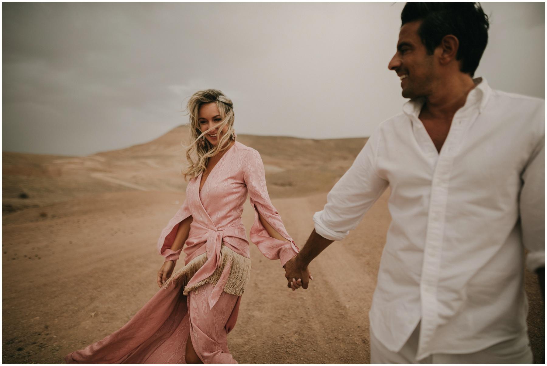 Marrakech Wedding La Pause 012.JPG