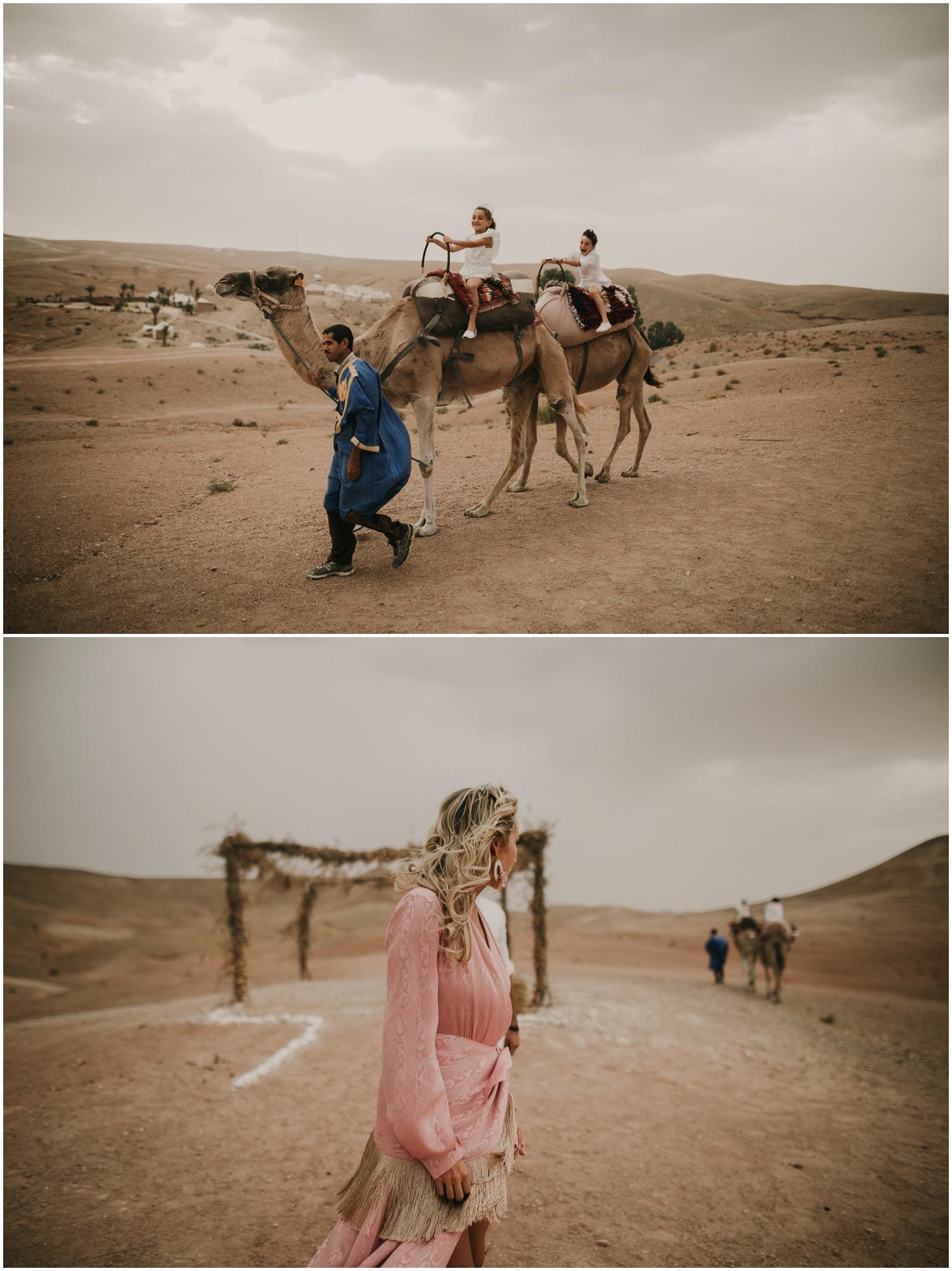 Marrakech Wedding La Pause 011.JPG